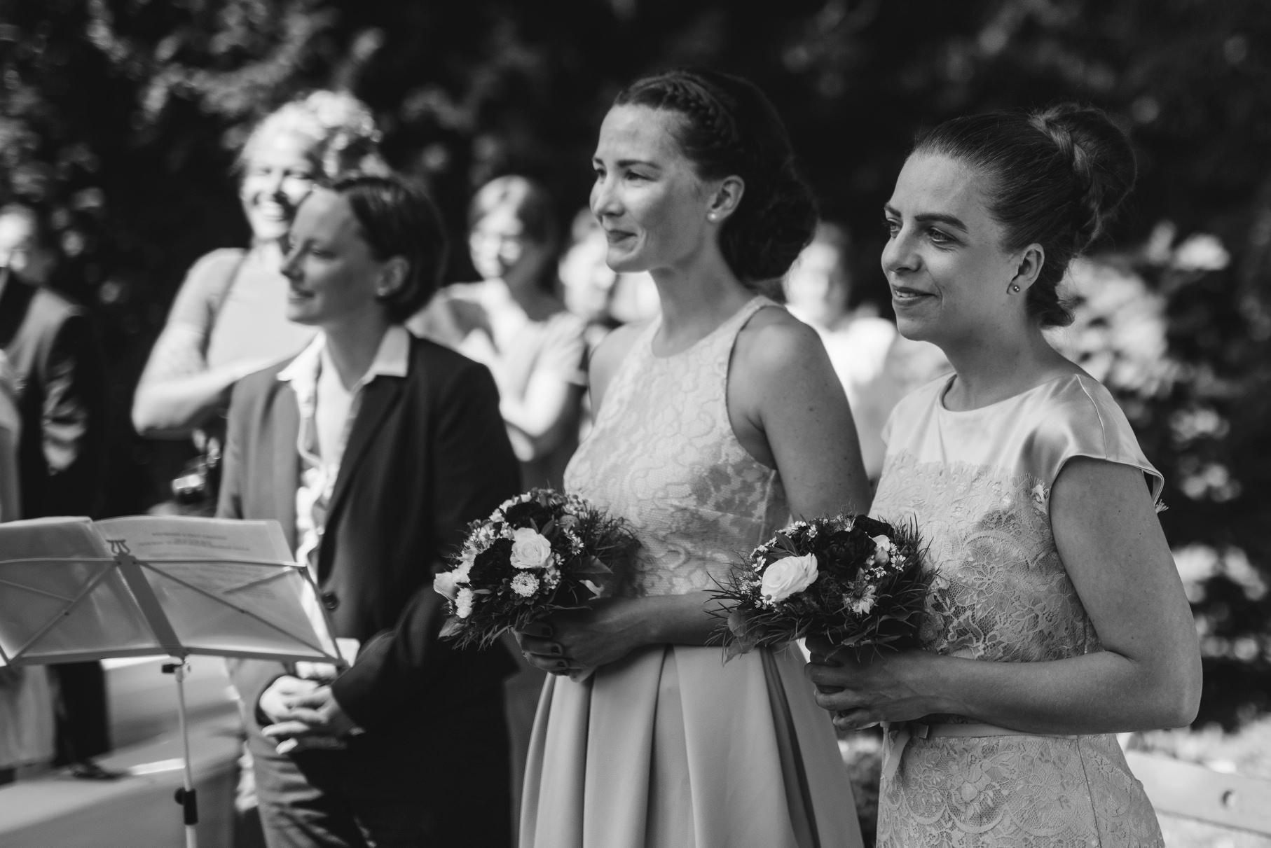 0040 schloss neuhausen hochzeitsfotograf hamburg anne bjoern - Hochzeit auf Schloss Neuhausen - Anne & Sebastian