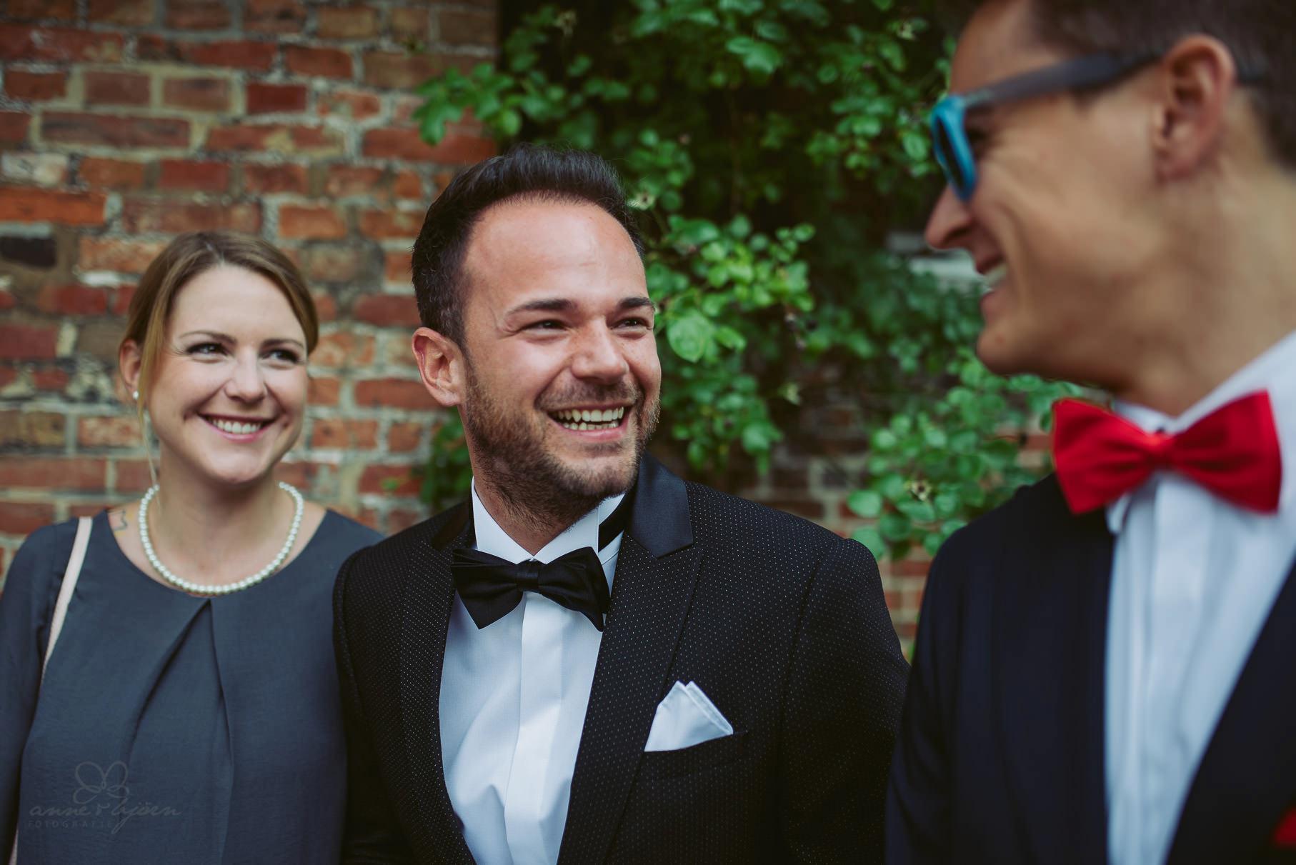 0044 aud blog 811 0238 - Hochzeit an der Hamburger Elbe - Ann-Katrin & Daniel