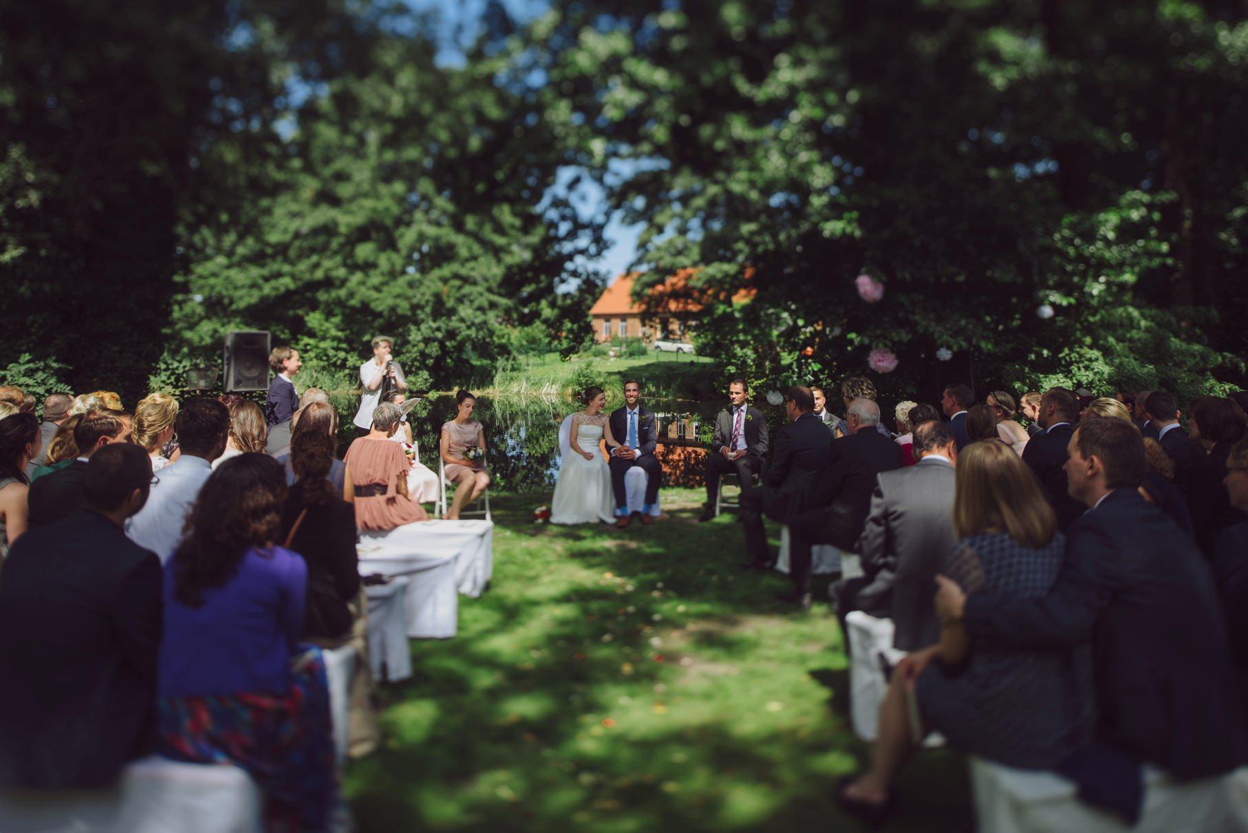 0044 schloss neuhausen hochzeitsfotograf hamburg anne bjoern - Hochzeit auf Schloss Neuhausen - Anne & Sebastian