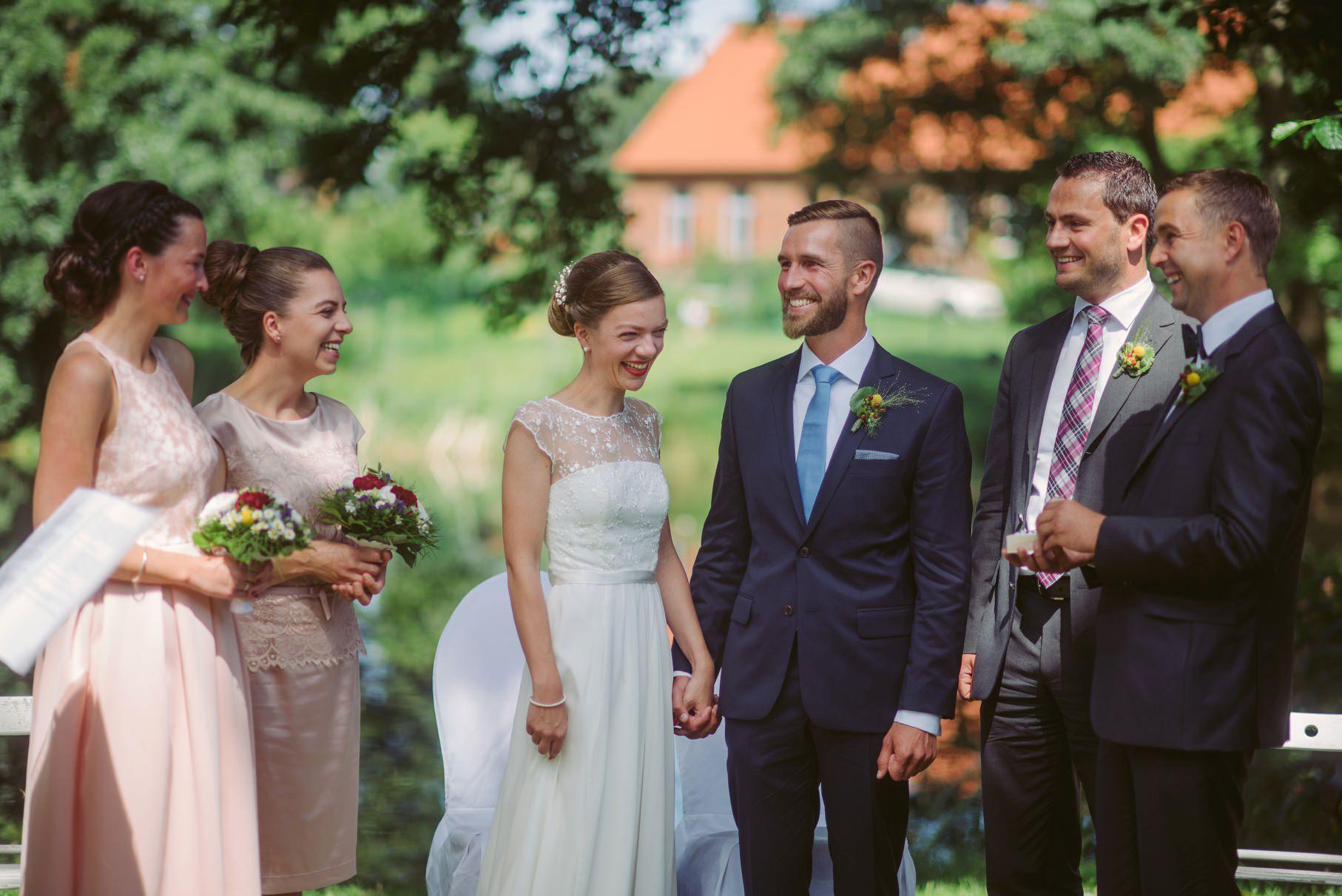 0045 schloss neuhausen hochzeitsfotograf hamburg anne bjoern - Hochzeit auf Schloss Neuhausen - Anne & Sebastian