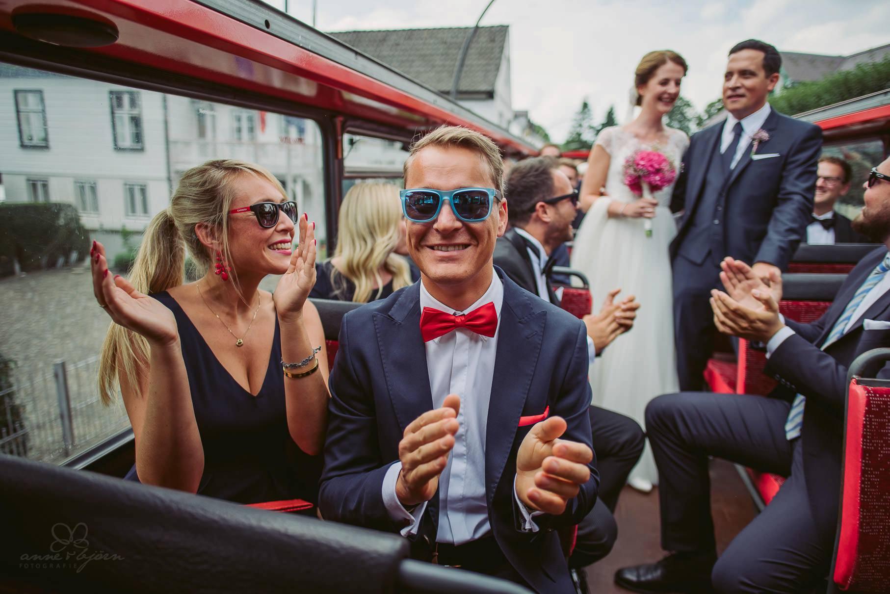 0048 aud blog 811 0339 - Hochzeit an der Hamburger Elbe - Ann-Katrin & Daniel