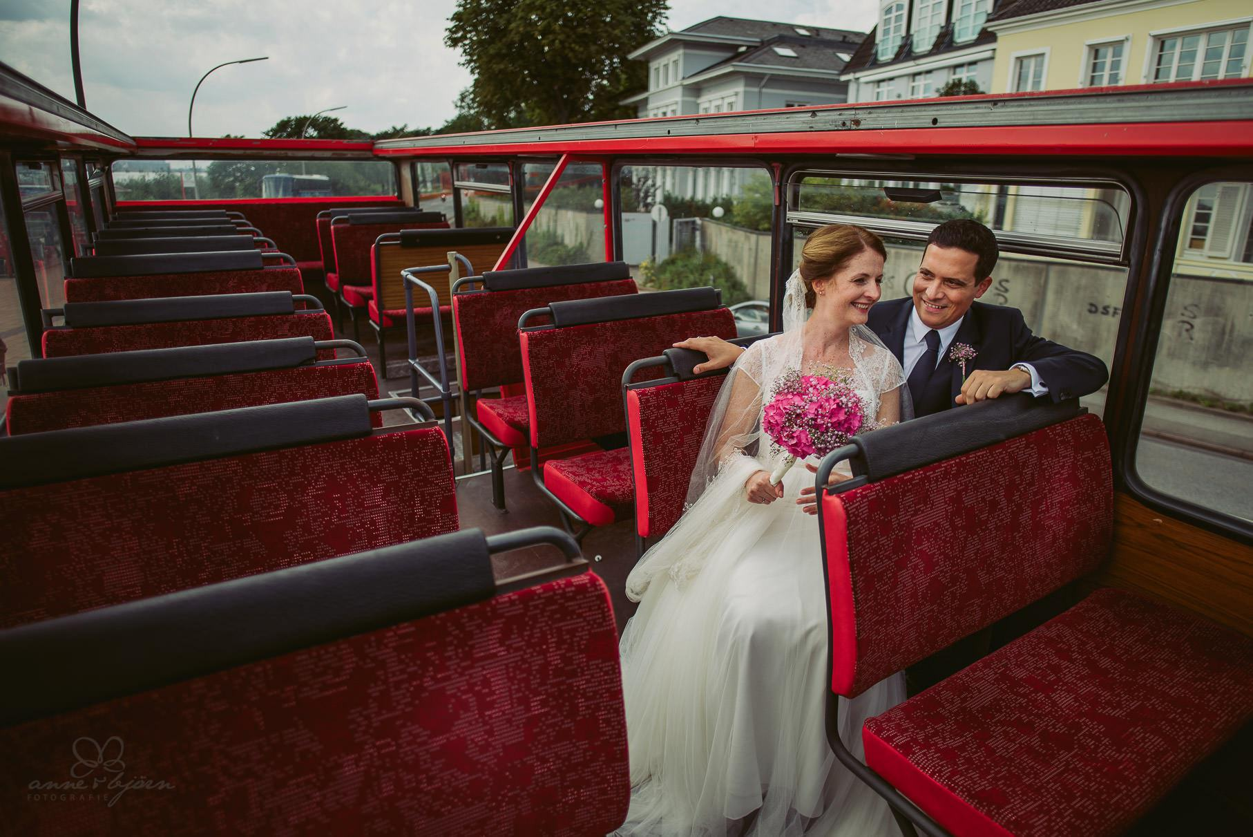 0049 aud blog 811 0374 - Hochzeit an der Hamburger Elbe - Ann-Katrin & Daniel