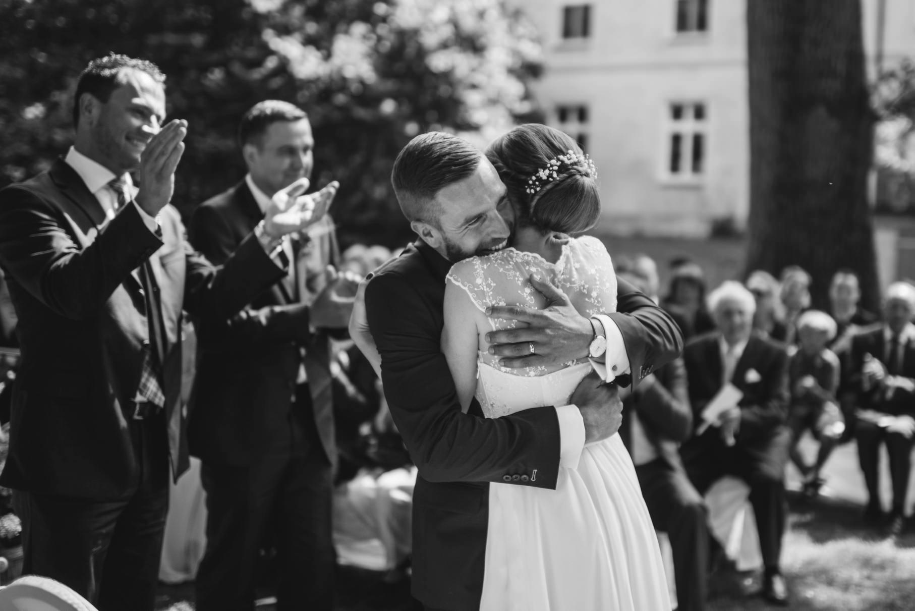 0049 schloss neuhausen hochzeitsfotograf hamburg anne bjoern - Hochzeit auf Schloss Neuhausen - Anne & Sebastian