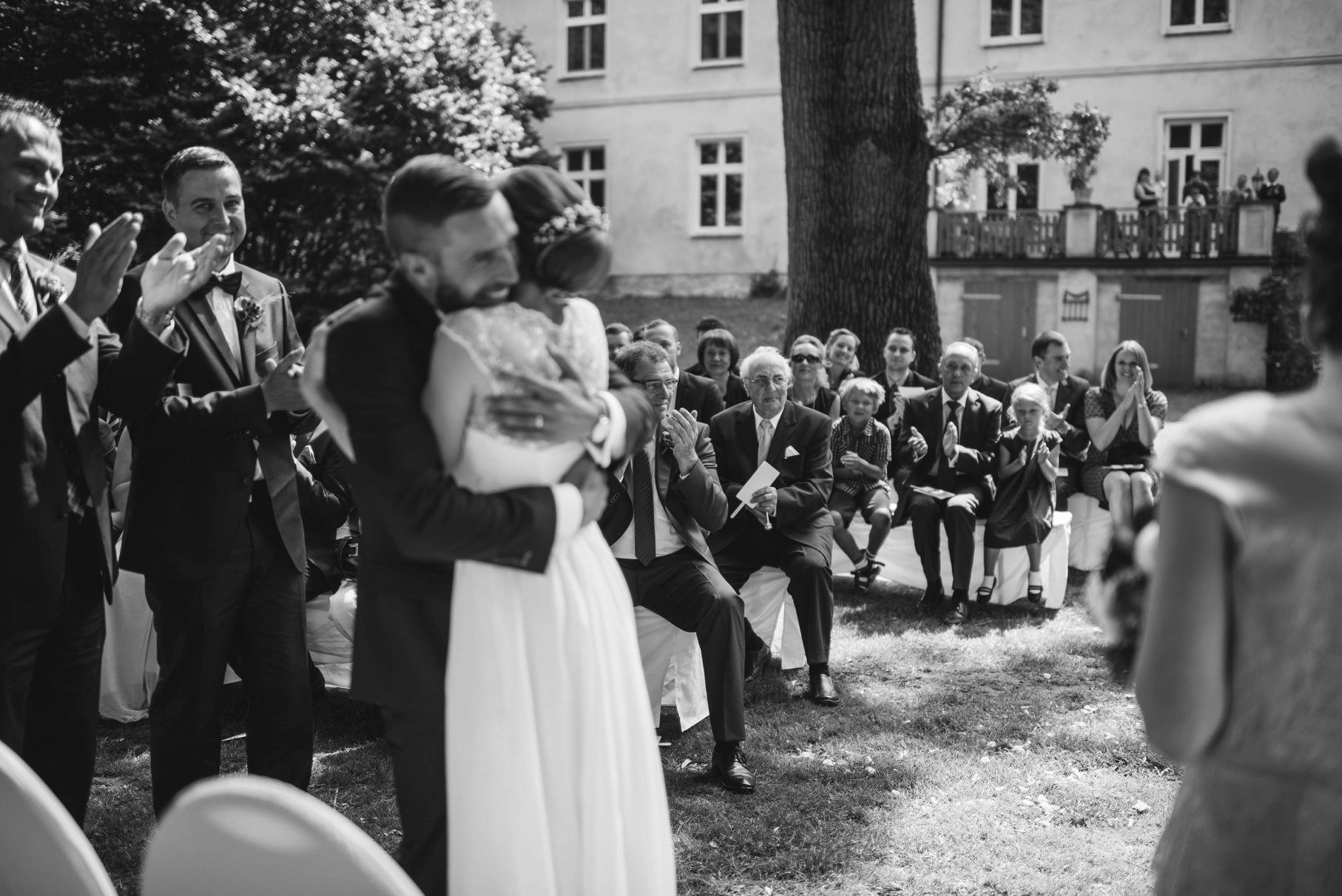 0050 schloss neuhausen hochzeitsfotograf hamburg anne bjoern - Hochzeit auf Schloss Neuhausen - Anne & Sebastian