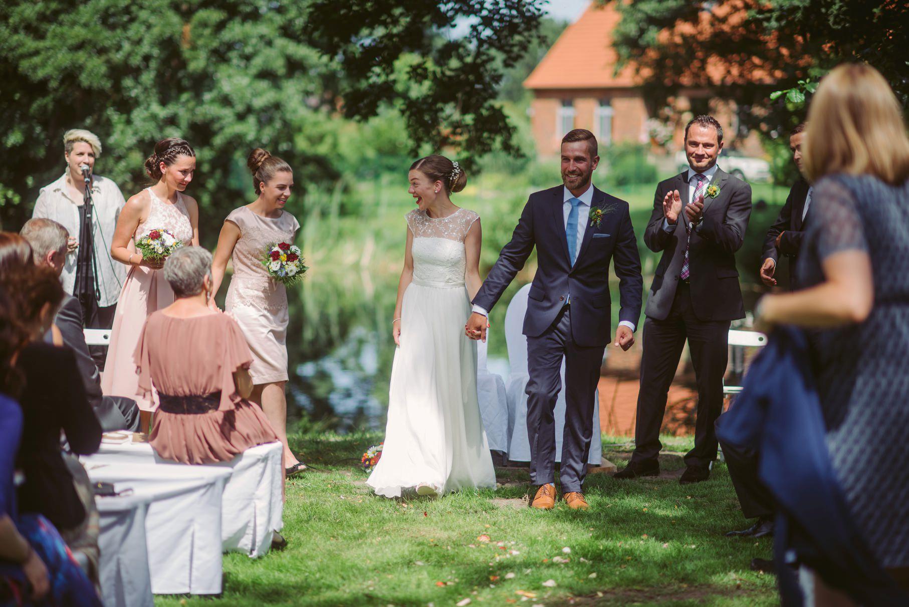 0051 schloss neuhausen hochzeitsfotograf hamburg anne bjoern - Hochzeit auf Schloss Neuhausen - Anne & Sebastian