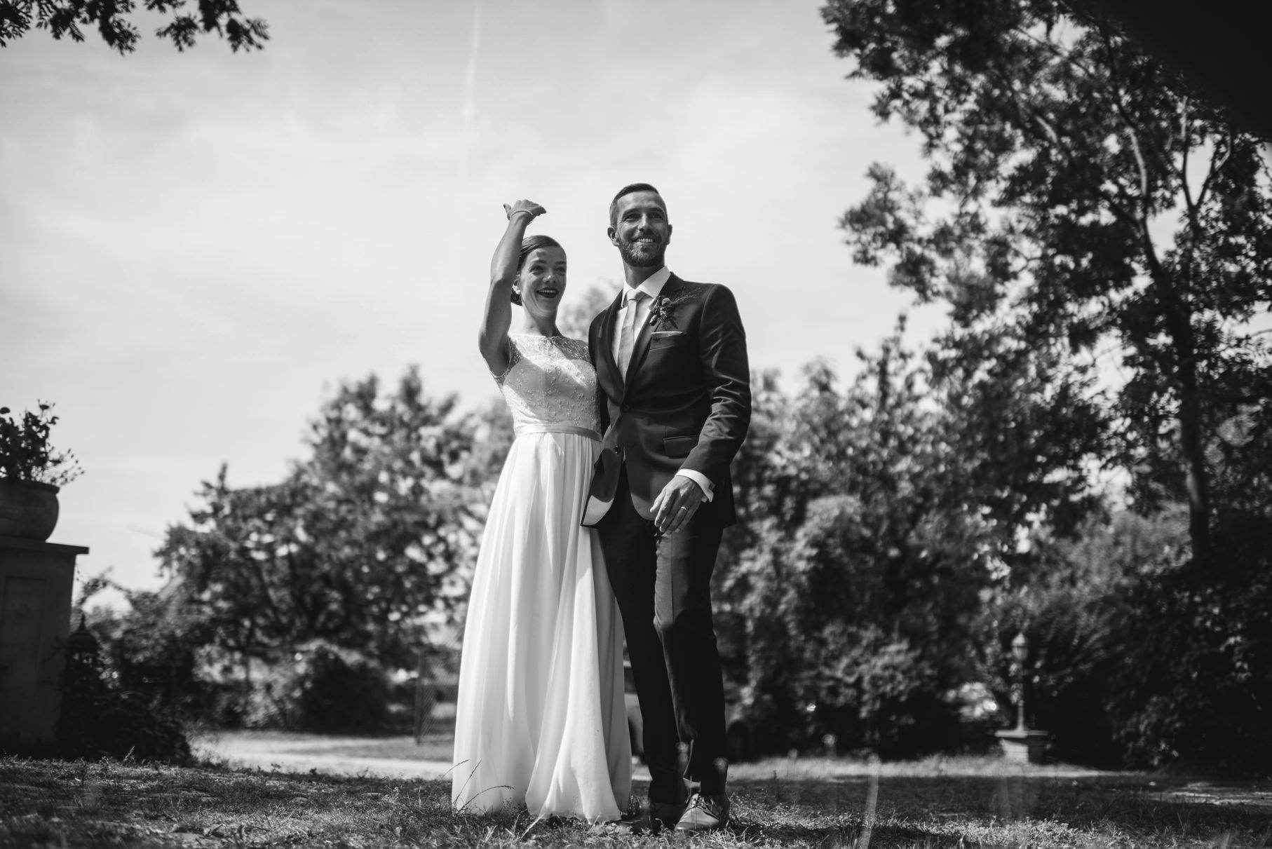 0052 schloss neuhausen hochzeitsfotograf hamburg anne bjoern - Hochzeit auf Schloss Neuhausen - Anne & Sebastian