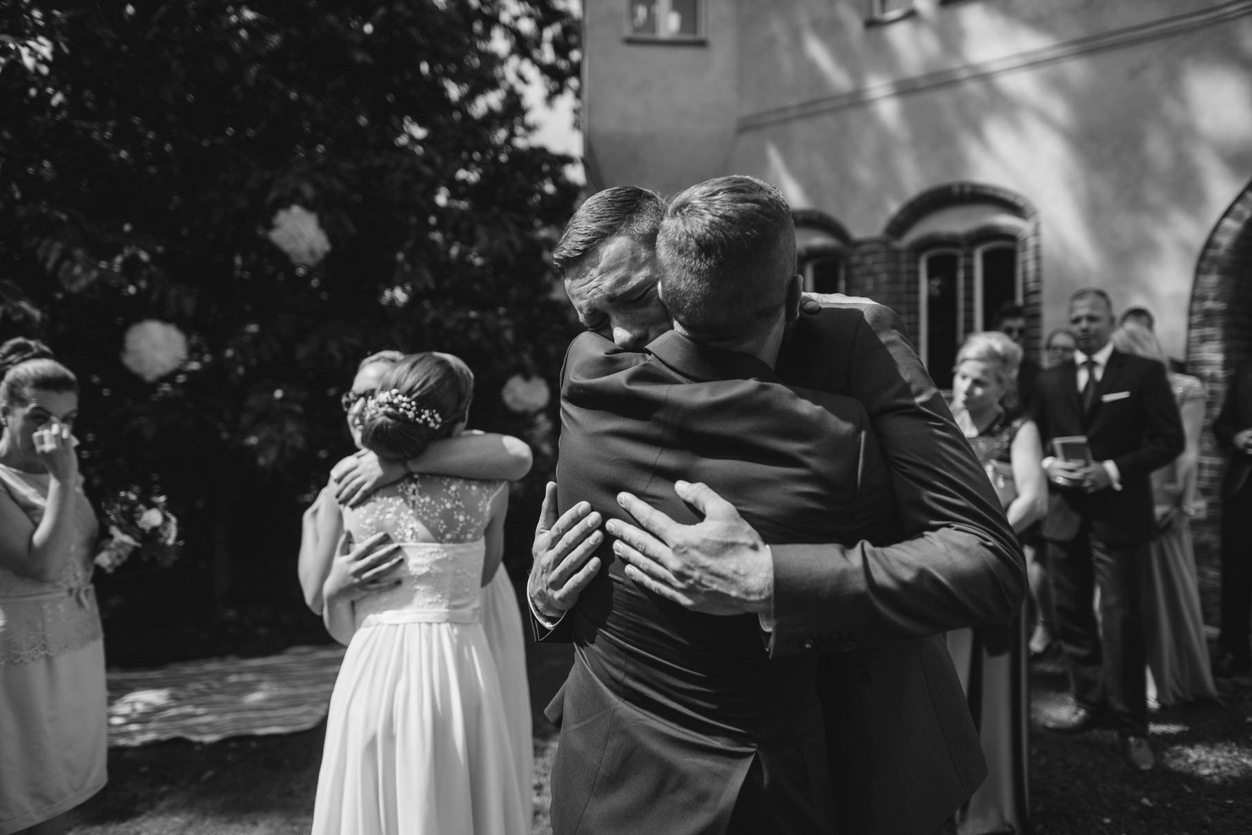 0053 schloss neuhausen hochzeitsfotograf hamburg anne bjoern - Hochzeit auf Schloss Neuhausen - Anne & Sebastian