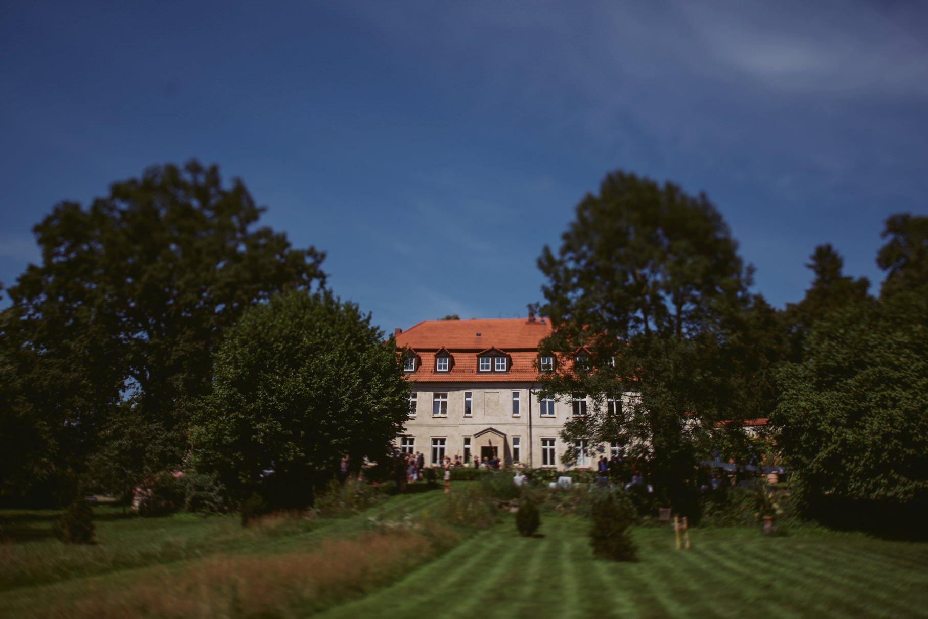 0058 schloss neuhausen hochzeitsfotograf hamburg anne bjoern - Hochzeit auf Schloss Neuhausen - Anne & Sebastian