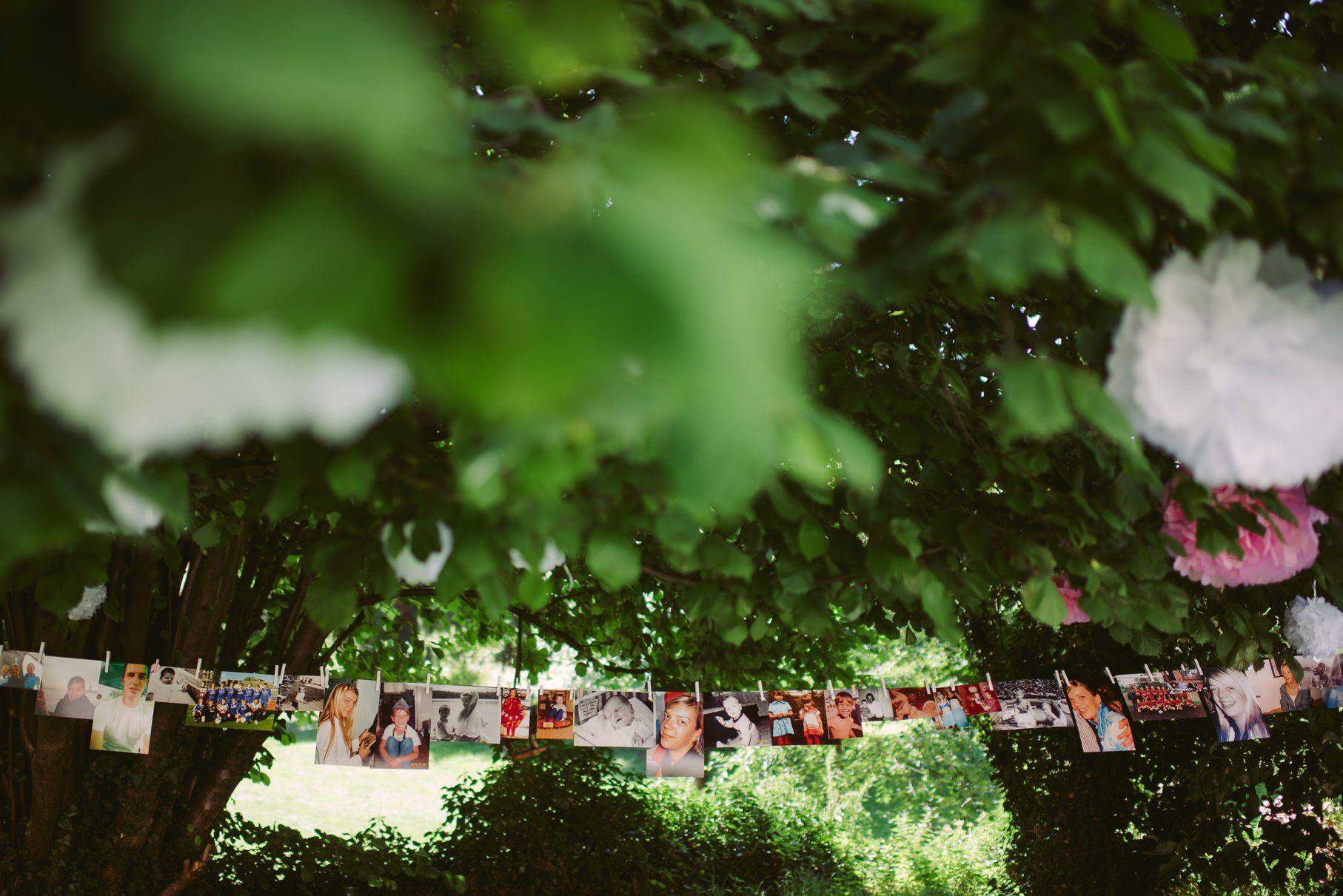0059 schloss neuhausen hochzeitsfotograf hamburg anne bjoern - Hochzeit auf Schloss Neuhausen - Anne & Sebastian