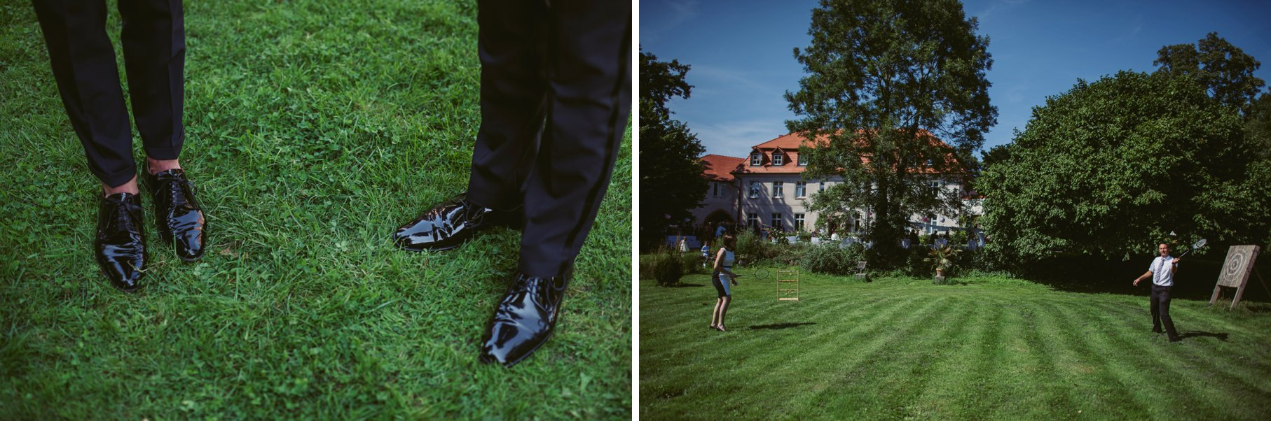0061 schloss neuhausen hochzeitsfotograf hamburg anne bjoern - Hochzeit auf Schloss Neuhausen - Anne & Sebastian