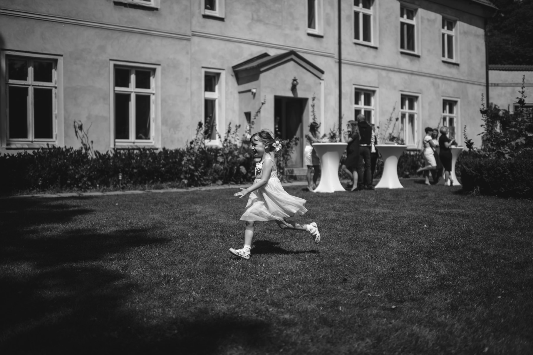 0063 schloss neuhausen hochzeitsfotograf hamburg anne bjoern - Hochzeit auf Schloss Neuhausen - Anne & Sebastian