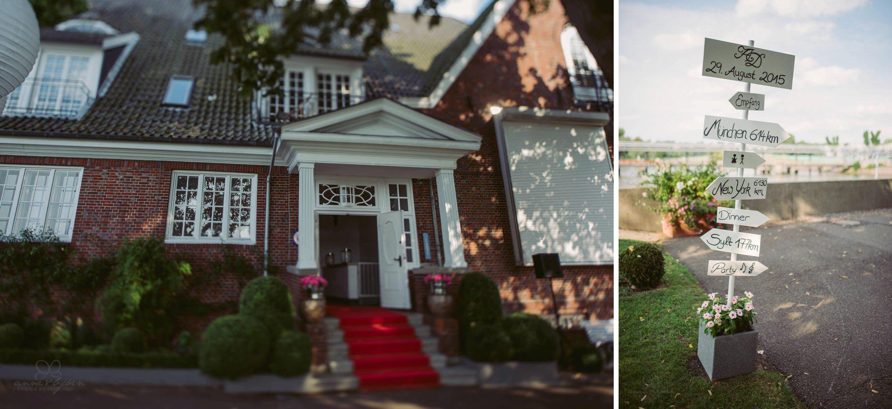 0066 aud blog 811 0788 - Hochzeit an der Hamburger Elbe - Ann-Katrin & Daniel