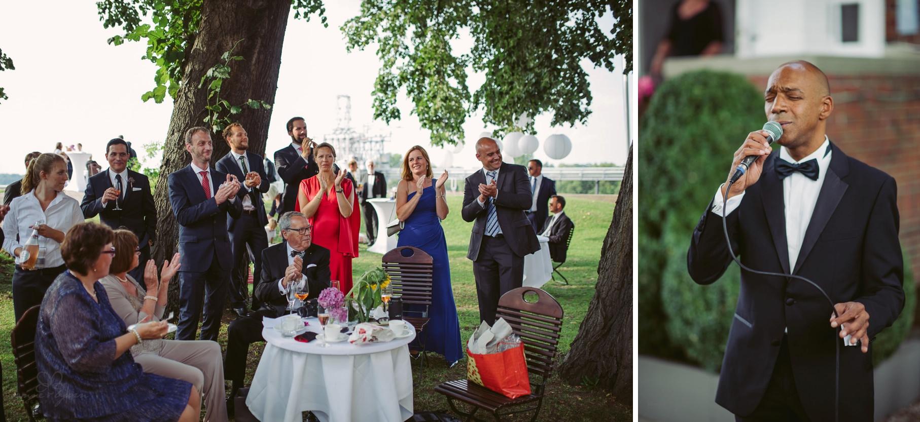 0070 aud blog d75 2643 - Hochzeit an der Hamburger Elbe - Ann-Katrin & Daniel