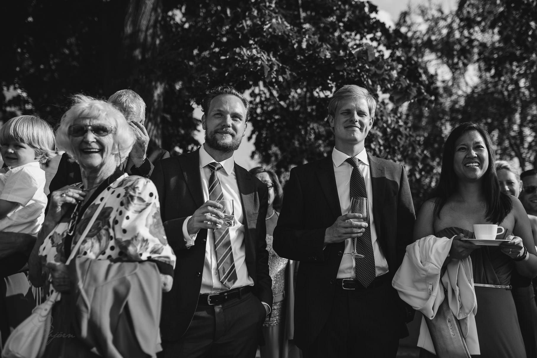 0075 aud blog d75 2609 - Hochzeit an der Hamburger Elbe - Ann-Katrin & Daniel