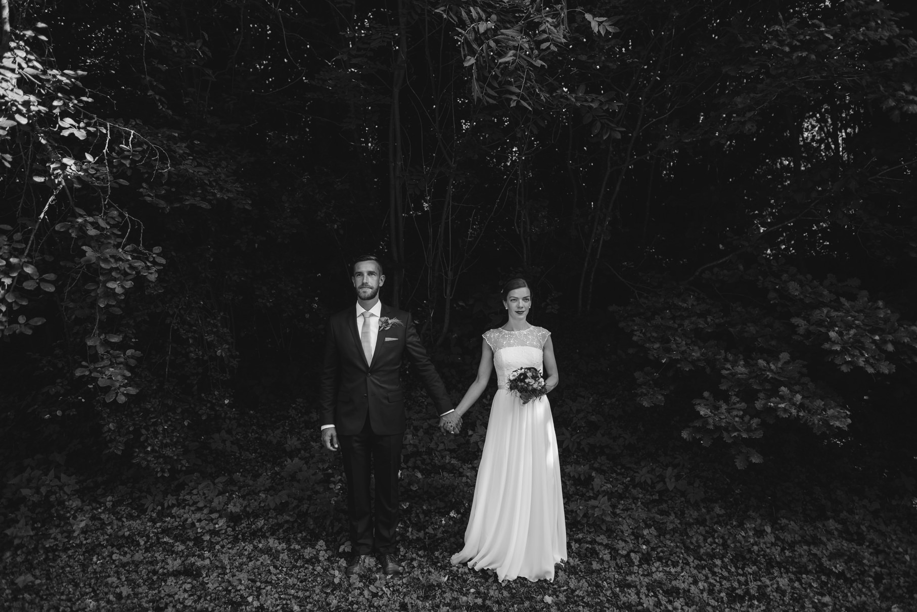 0075 schloss neuhausen hochzeitsfotograf hamburg anne bjoern - Hochzeit auf Schloss Neuhausen - Anne & Sebastian