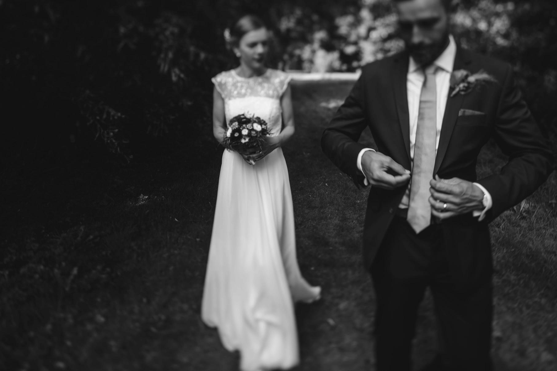 0076 schloss neuhausen hochzeitsfotograf hamburg anne bjoern - Hochzeit auf Schloss Neuhausen - Anne & Sebastian