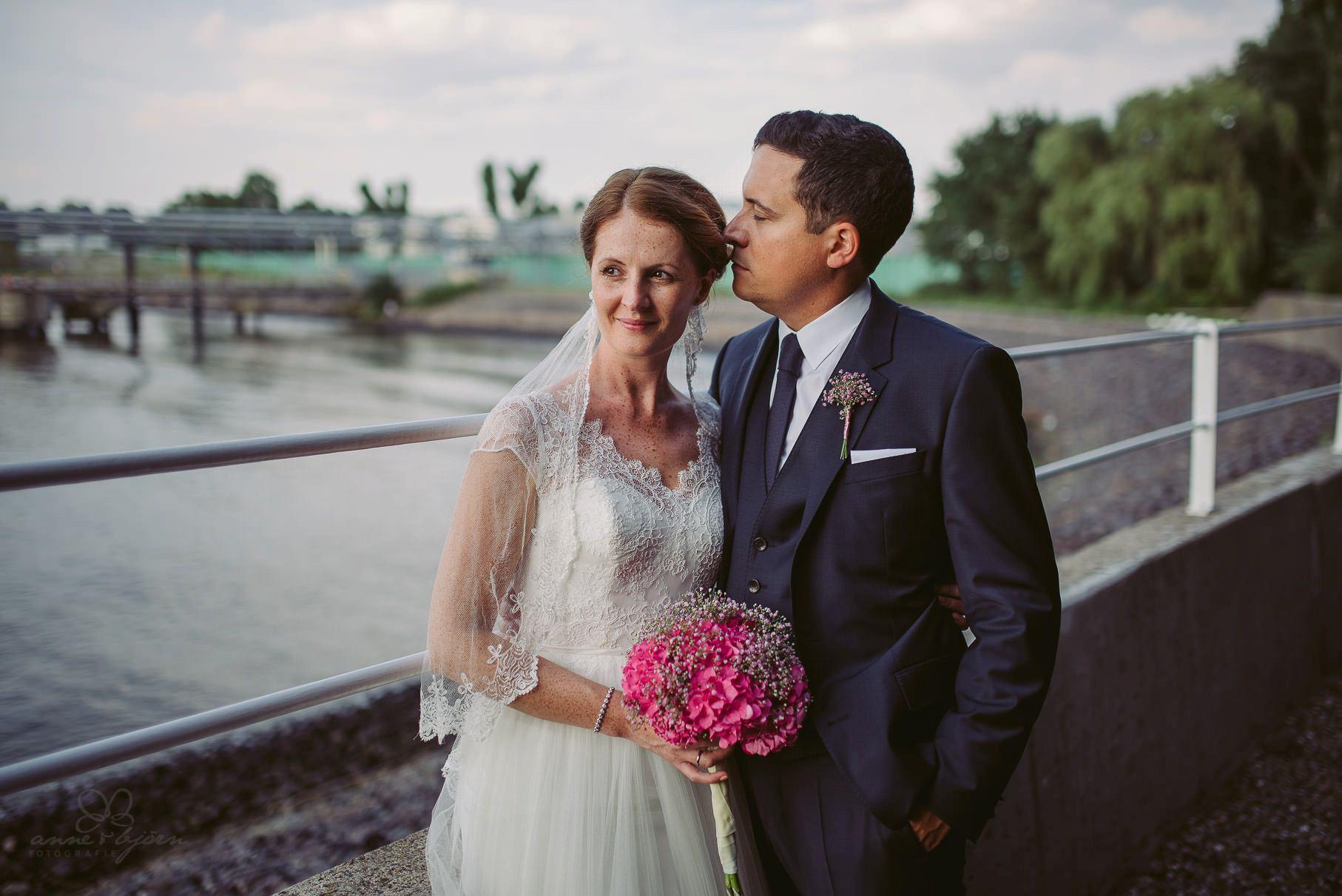 0081 aud blog d75 2730 - Hochzeit an der Hamburger Elbe - Ann-Katrin & Daniel