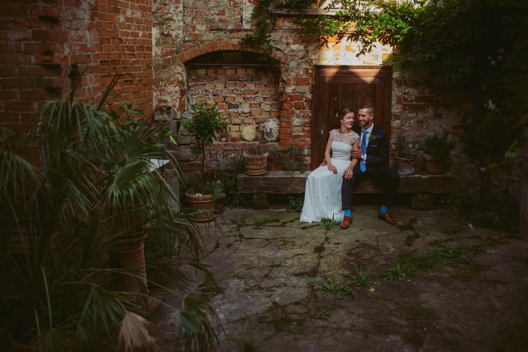 0084 schloss neuhausen hochzeitsfotograf hamburg anne bjoern - Hochzeit auf Schloss Neuhausen - Anne & Sebastian