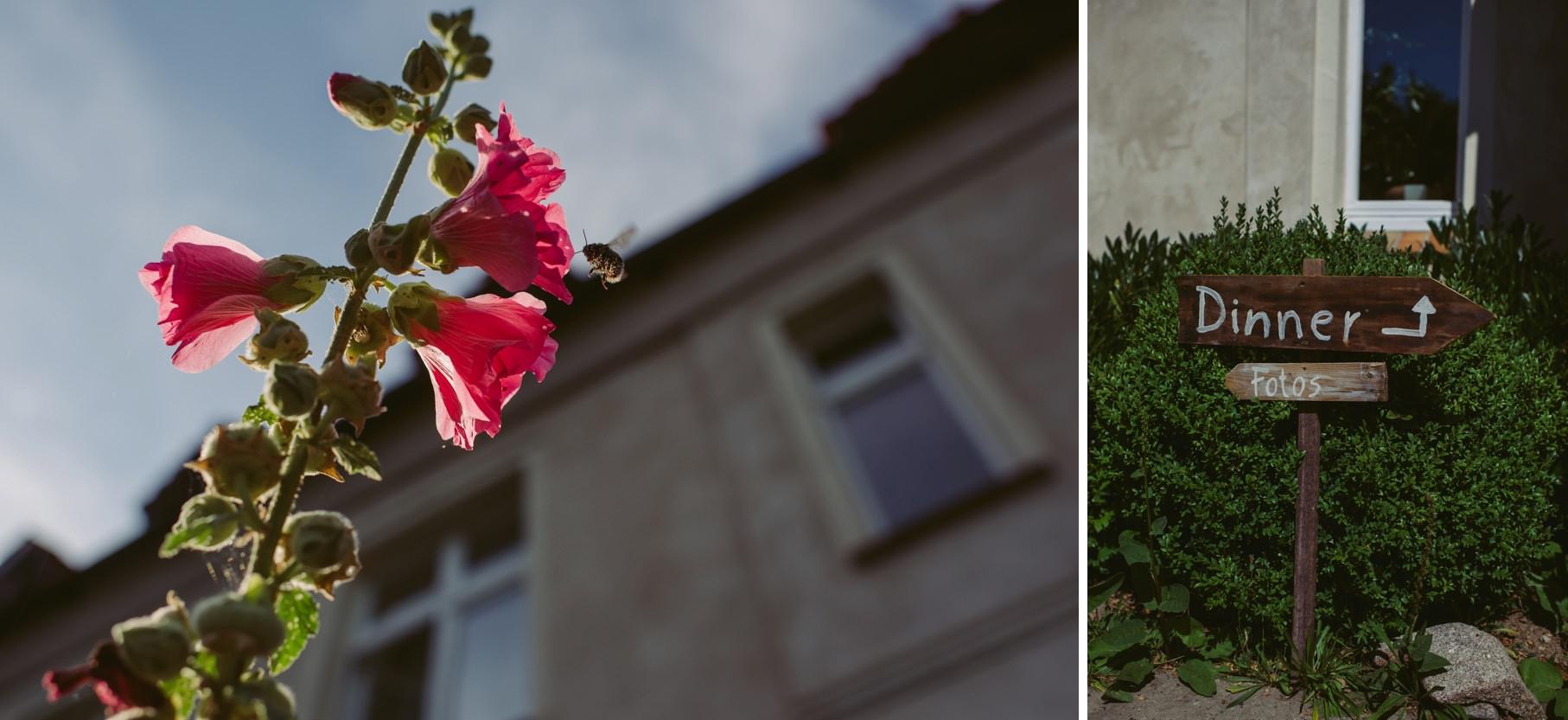 0088 schloss neuhausen hochzeitsfotograf hamburg anne bjoern - Hochzeit auf Schloss Neuhausen - Anne & Sebastian