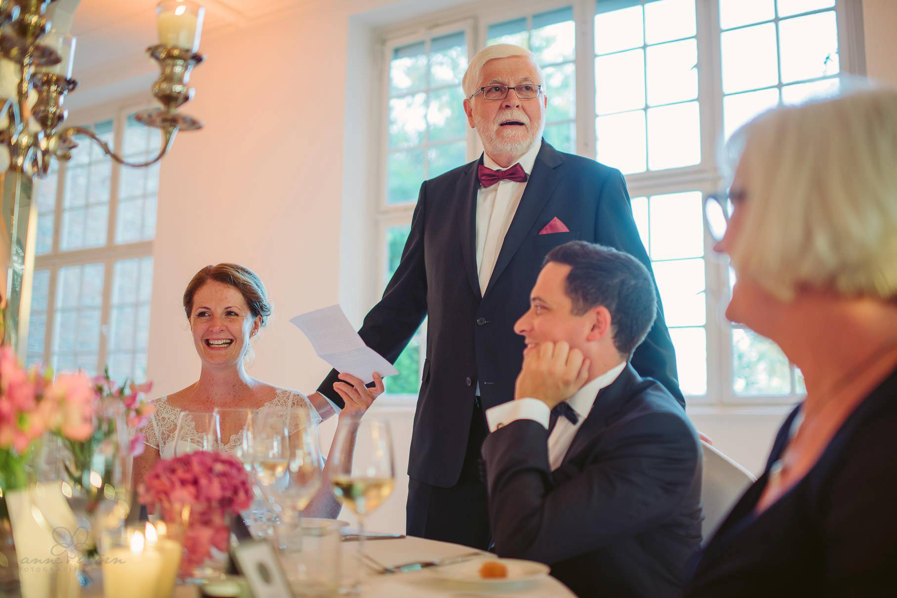 0093 aud blog d75 3088 - Hochzeit an der Hamburger Elbe - Ann-Katrin & Daniel