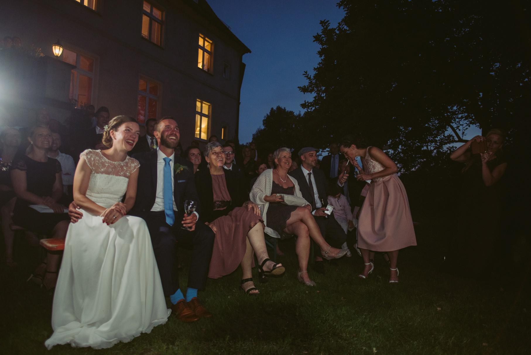 0097 schloss neuhausen hochzeitsfotograf hamburg anne bjoern - Hochzeit auf Schloss Neuhausen - Anne & Sebastian