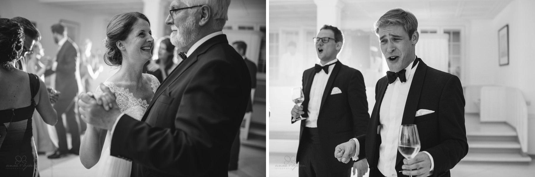 0099 aud blog d75 3431 - Hochzeit an der Hamburger Elbe - Ann-Katrin & Daniel