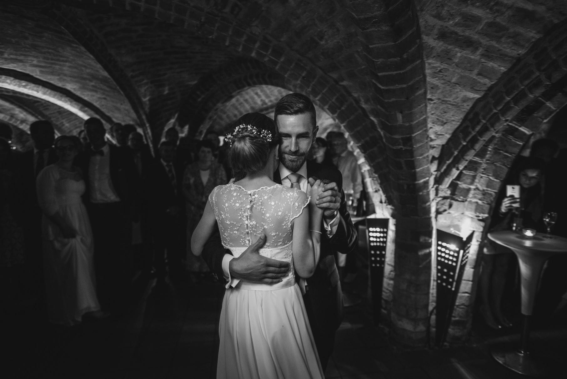 0101 schloss neuhausen hochzeitsfotograf hamburg anne bjoern - Hochzeit auf Schloss Neuhausen - Anne & Sebastian
