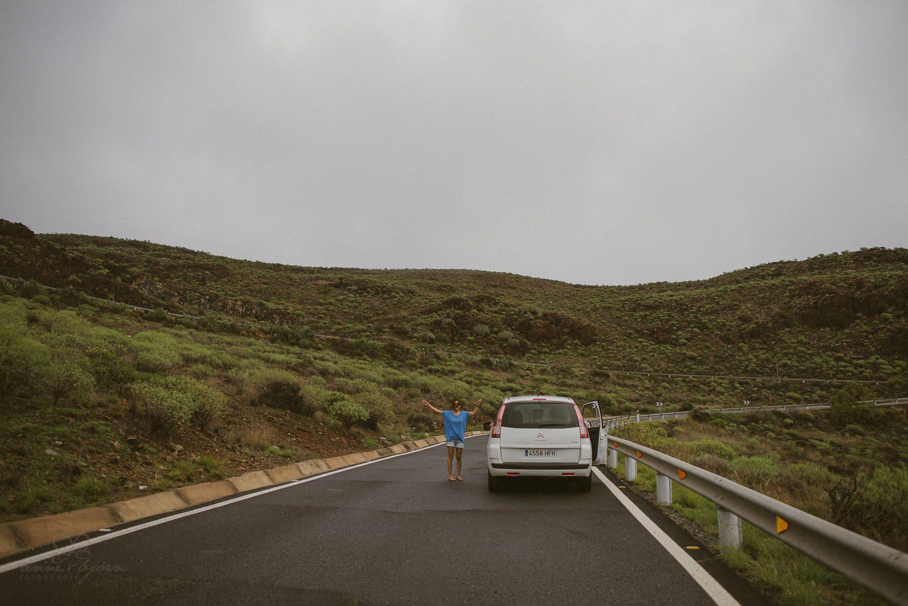 0013 lug dsc 5201 - Hochzeit auf Gran Canaria - Linda & Gerald (Elopement)