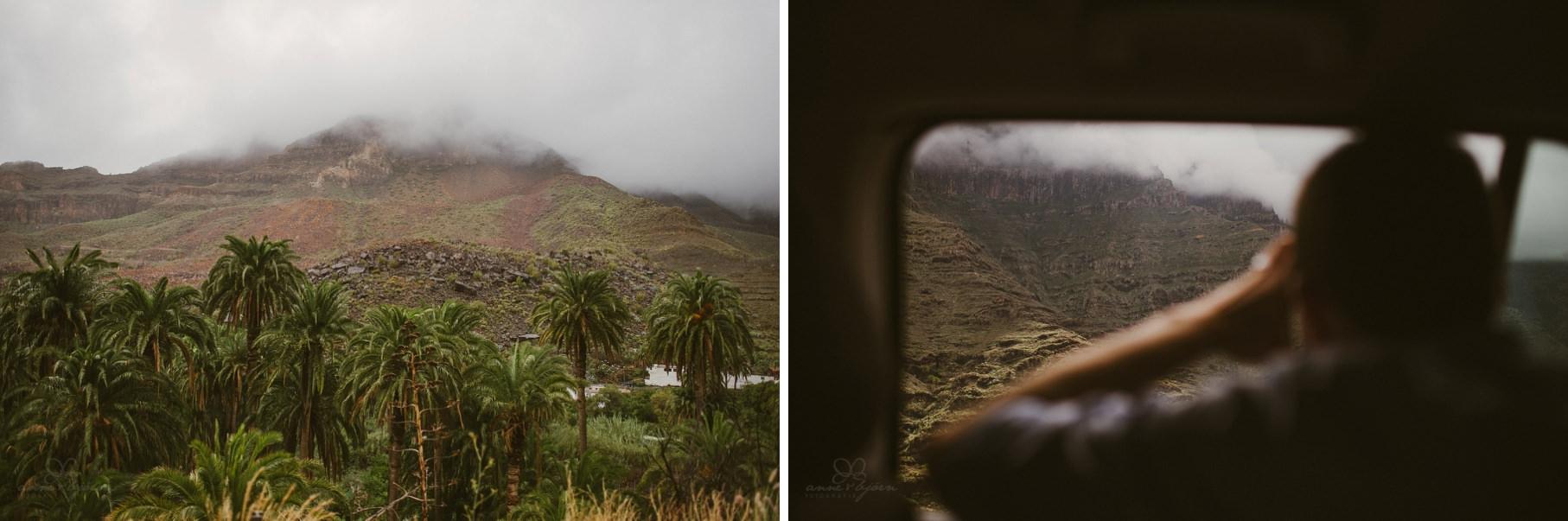 0014 lug dsc 5219 - Hochzeit auf Gran Canaria - Linda & Gerald (Elopement)