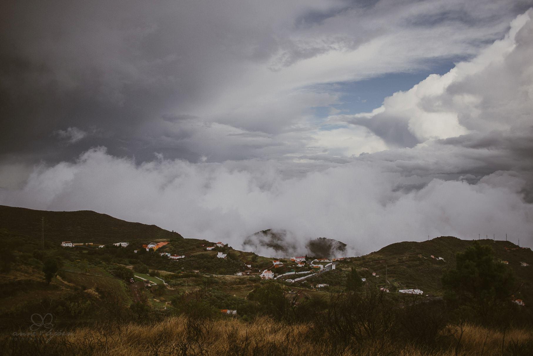 0023 lug dsc 5248 - Hochzeit auf Gran Canaria - Linda & Gerald (Elopement)