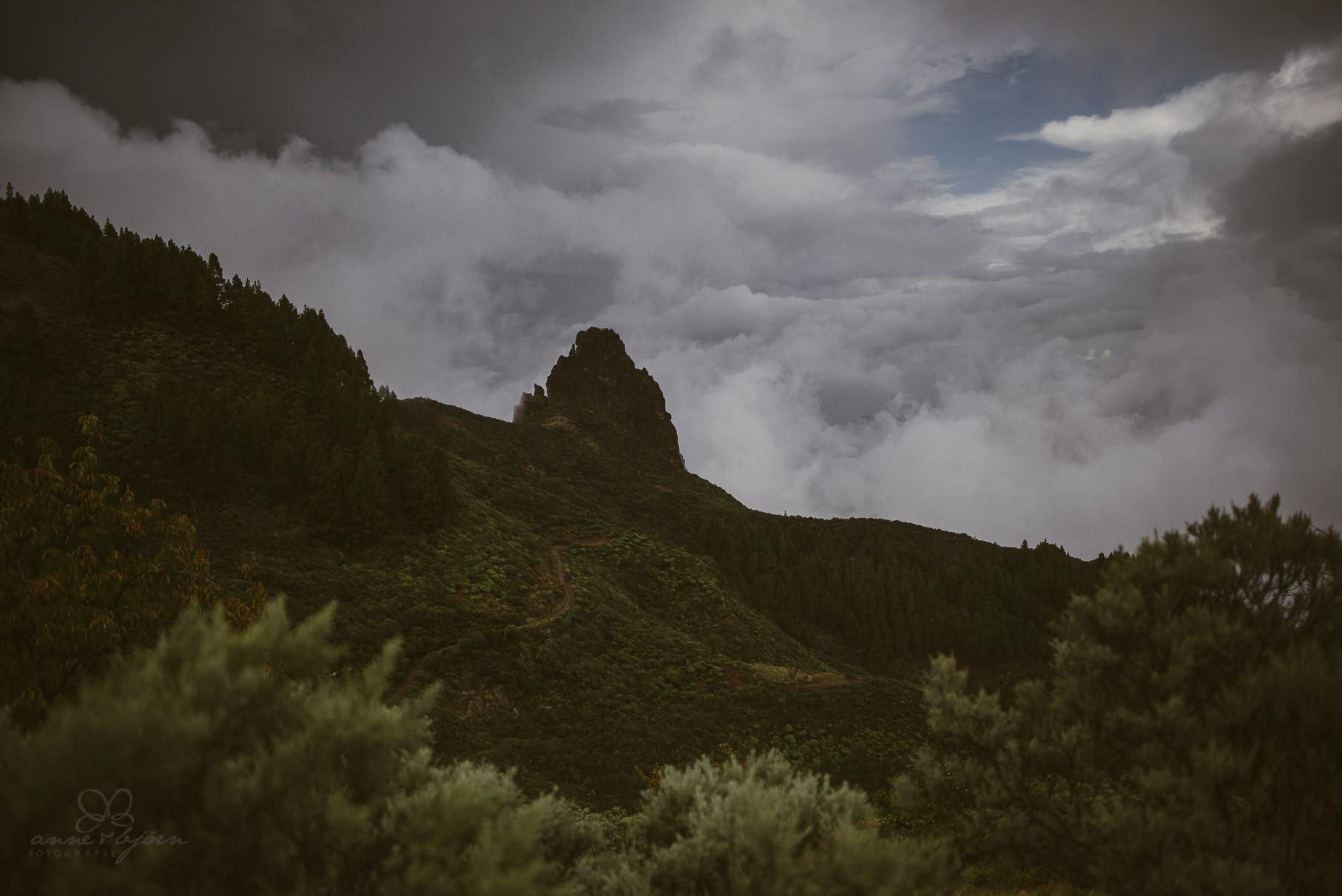 0024 lug dsc 5245 - Hochzeit auf Gran Canaria - Linda & Gerald (Elopement)