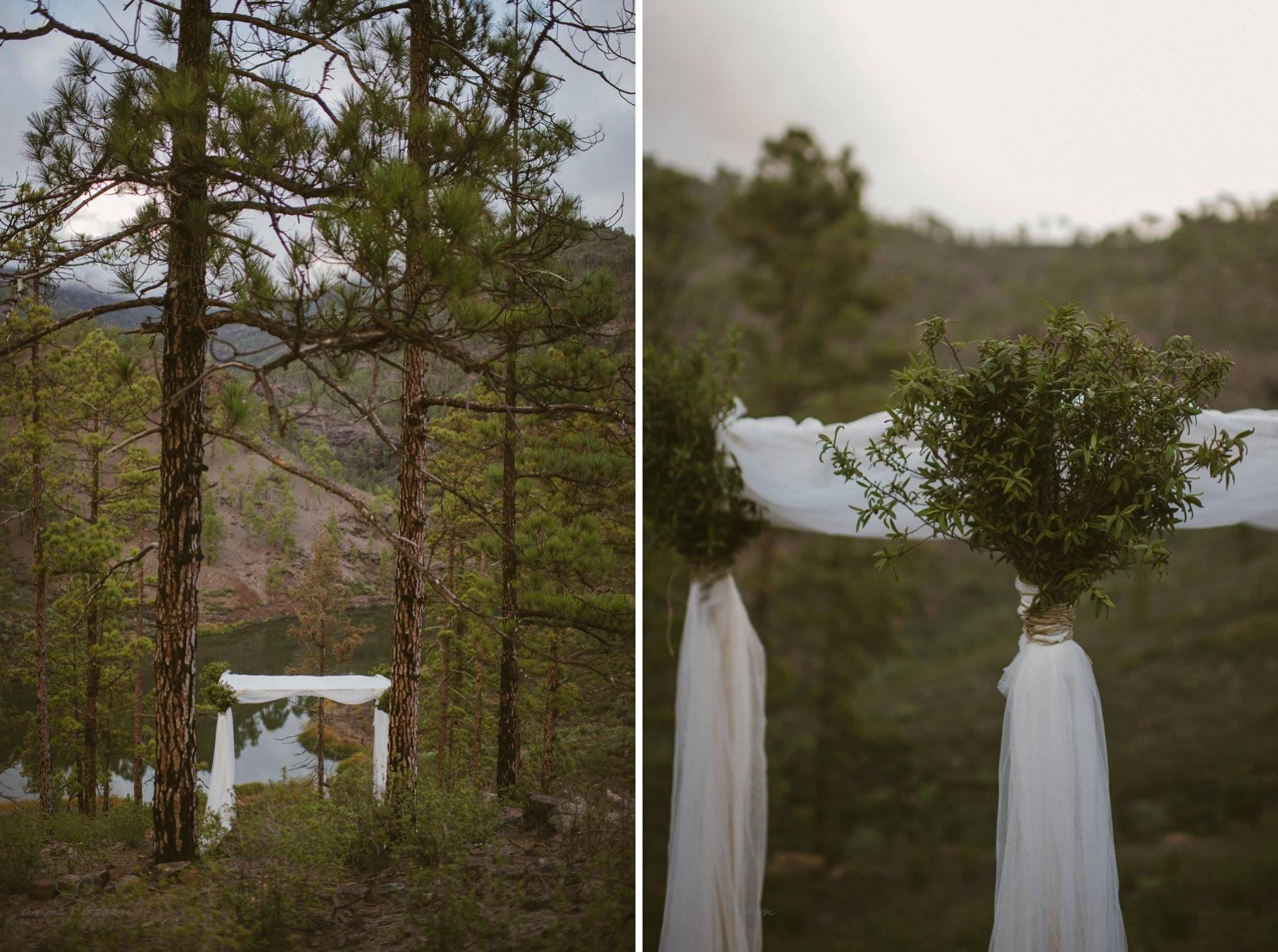 0029 lug dsc 5610 - Hochzeit auf Gran Canaria - Linda & Gerald (Elopement)