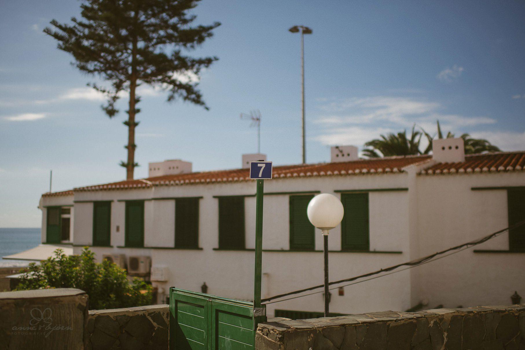 0038 lug d75 5835 - Hochzeit auf Gran Canaria - Linda & Gerald (Elopement)
