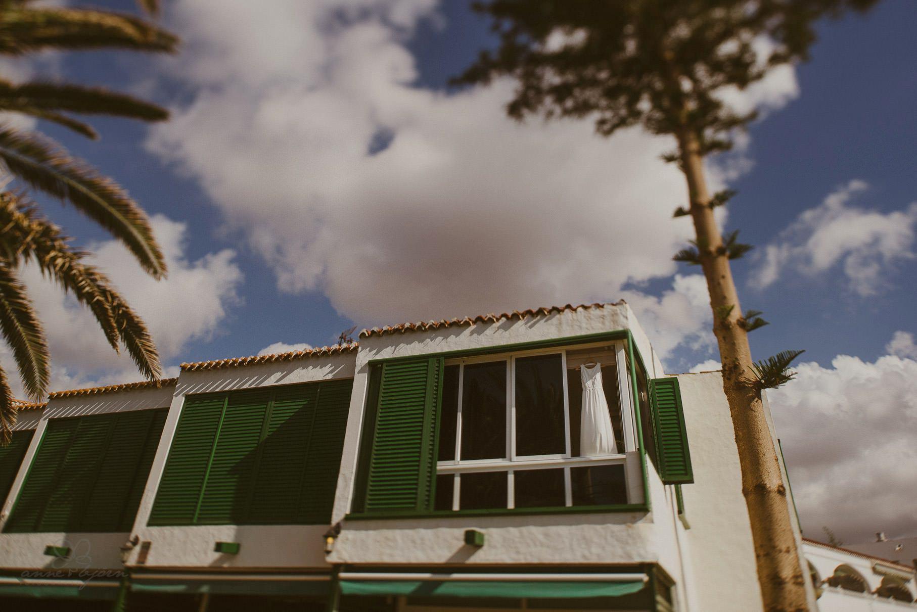 0043 lug d75 5863 - Hochzeit auf Gran Canaria - Linda & Gerald (Elopement)
