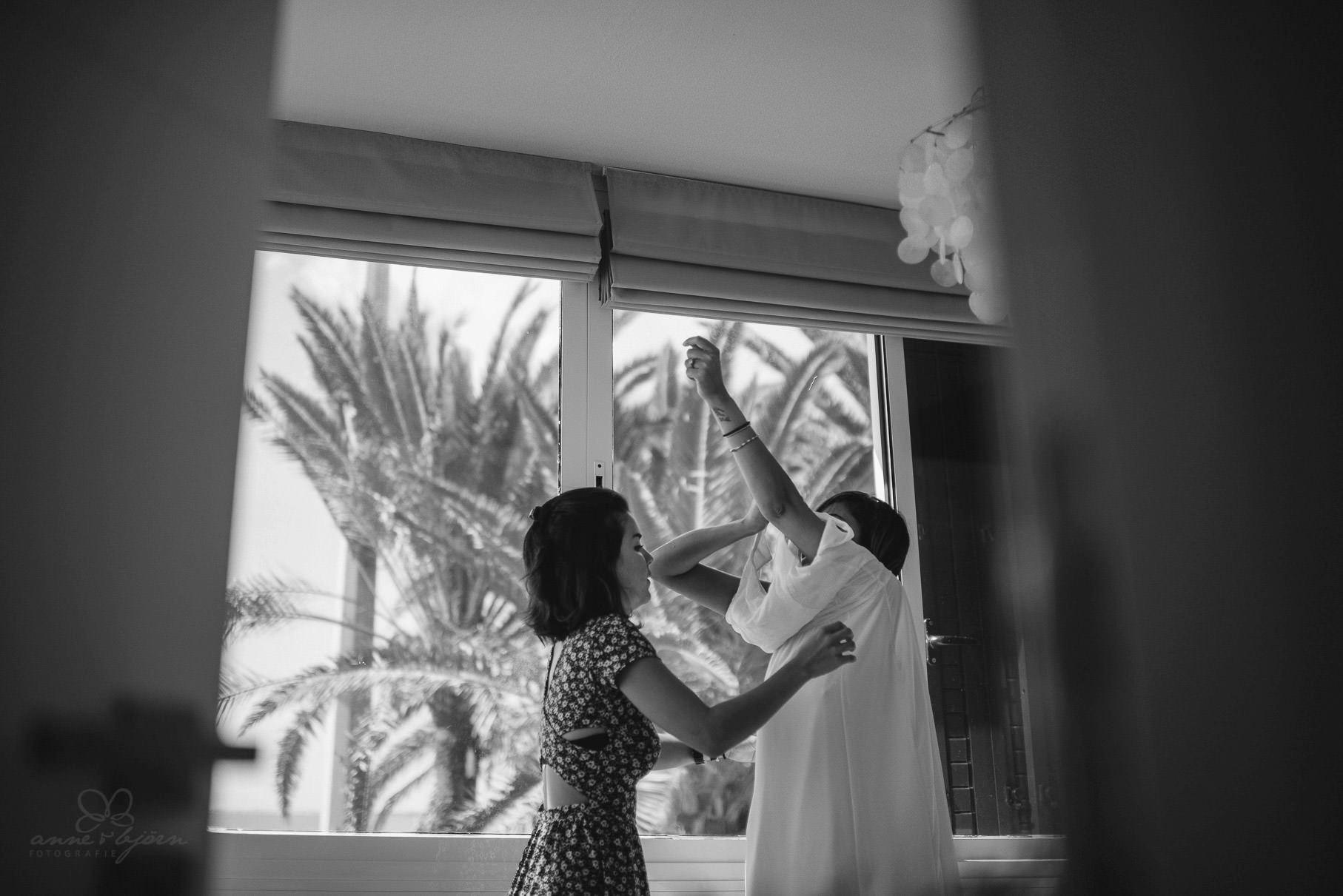 0045 lug d75 5915 - Hochzeit auf Gran Canaria - Linda & Gerald (Elopement)
