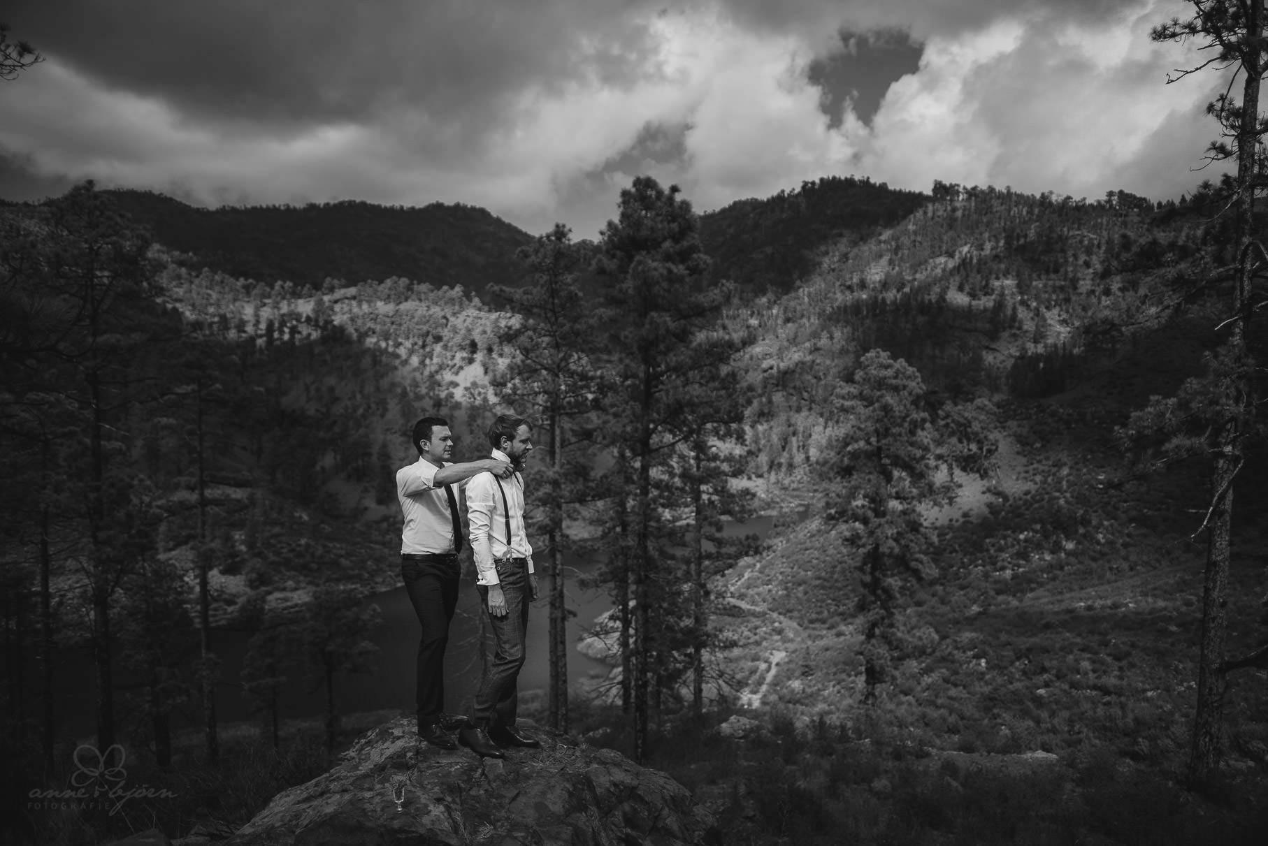 0060 lug 811 1803 - Hochzeit auf Gran Canaria - Linda & Gerald (Elopement)