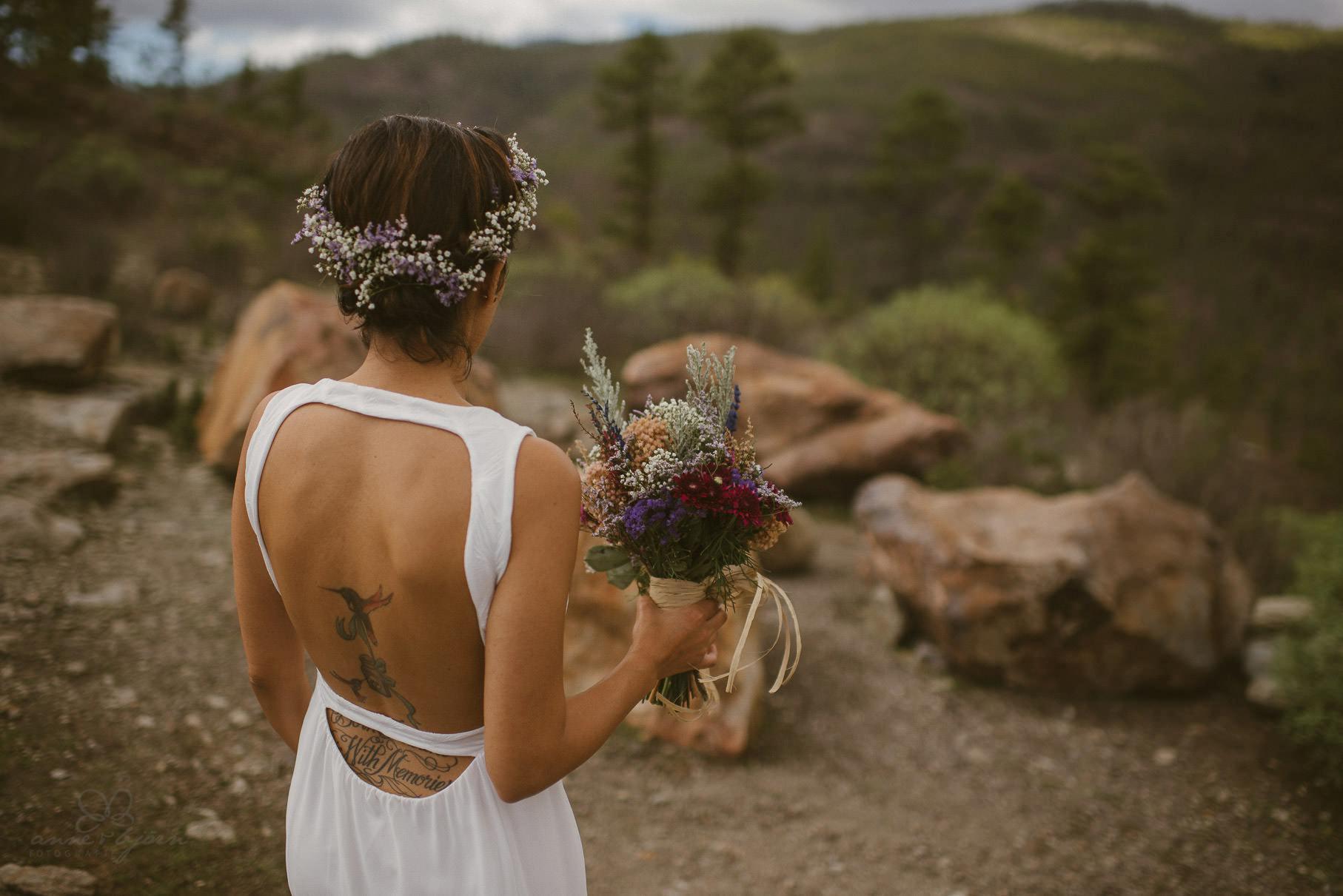 0065 lug d75 6188 - Hochzeit auf Gran Canaria - Linda & Gerald (Elopement)