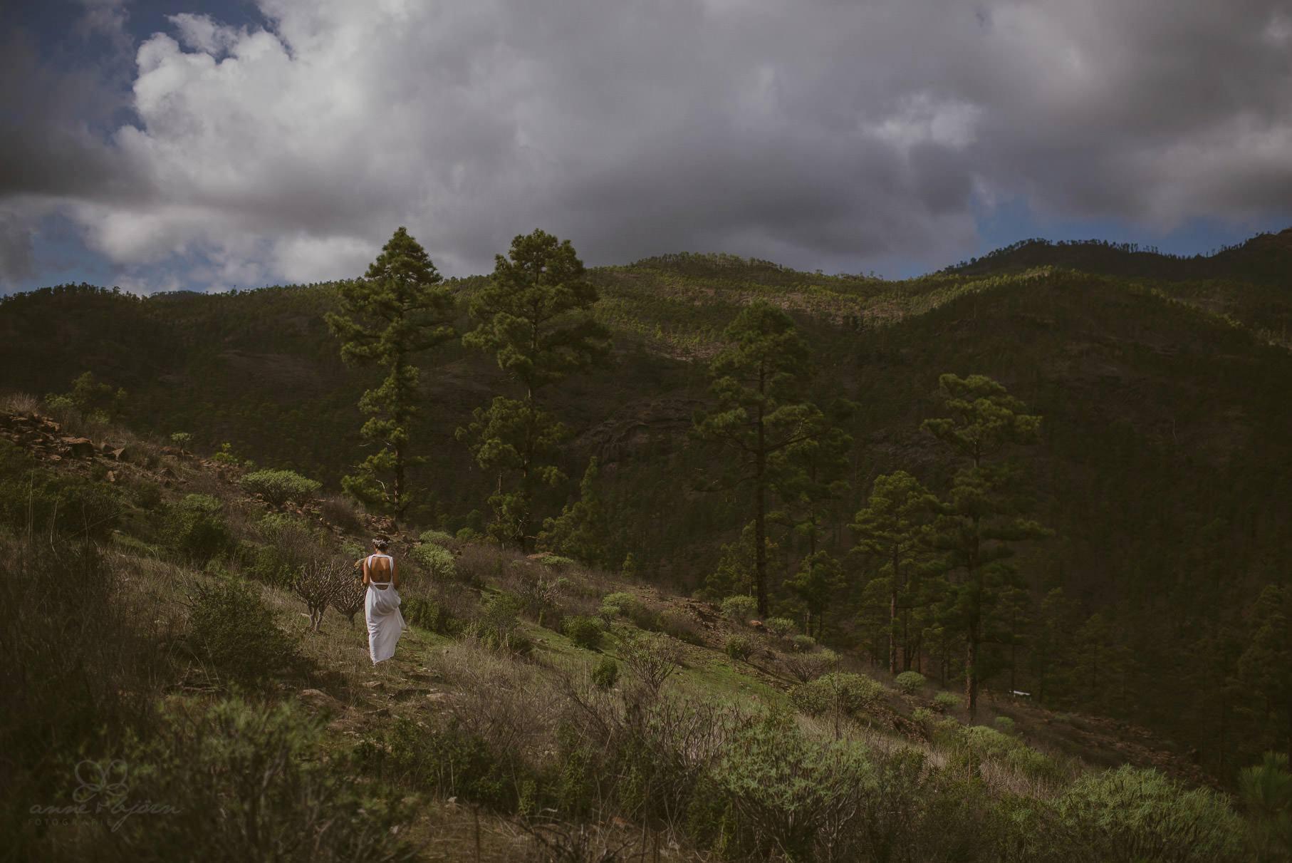 0067 lug d75 6288 - Hochzeit auf Gran Canaria - Linda & Gerald (Elopement)