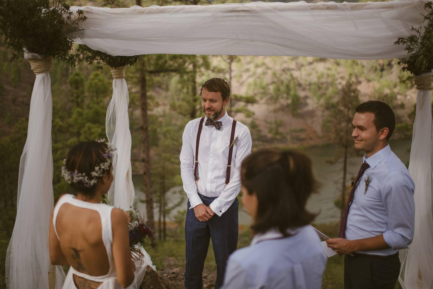 0070 lug d75 6418 - Hochzeit auf Gran Canaria - Linda & Gerald (Elopement)