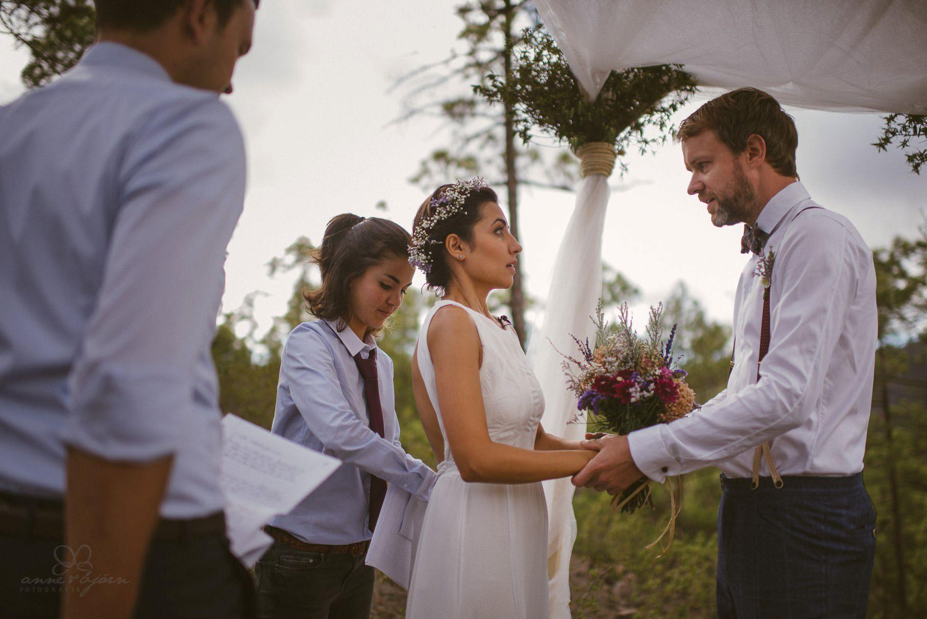 0071 lug d75 6430 - Hochzeit auf Gran Canaria - Linda & Gerald (Elopement)