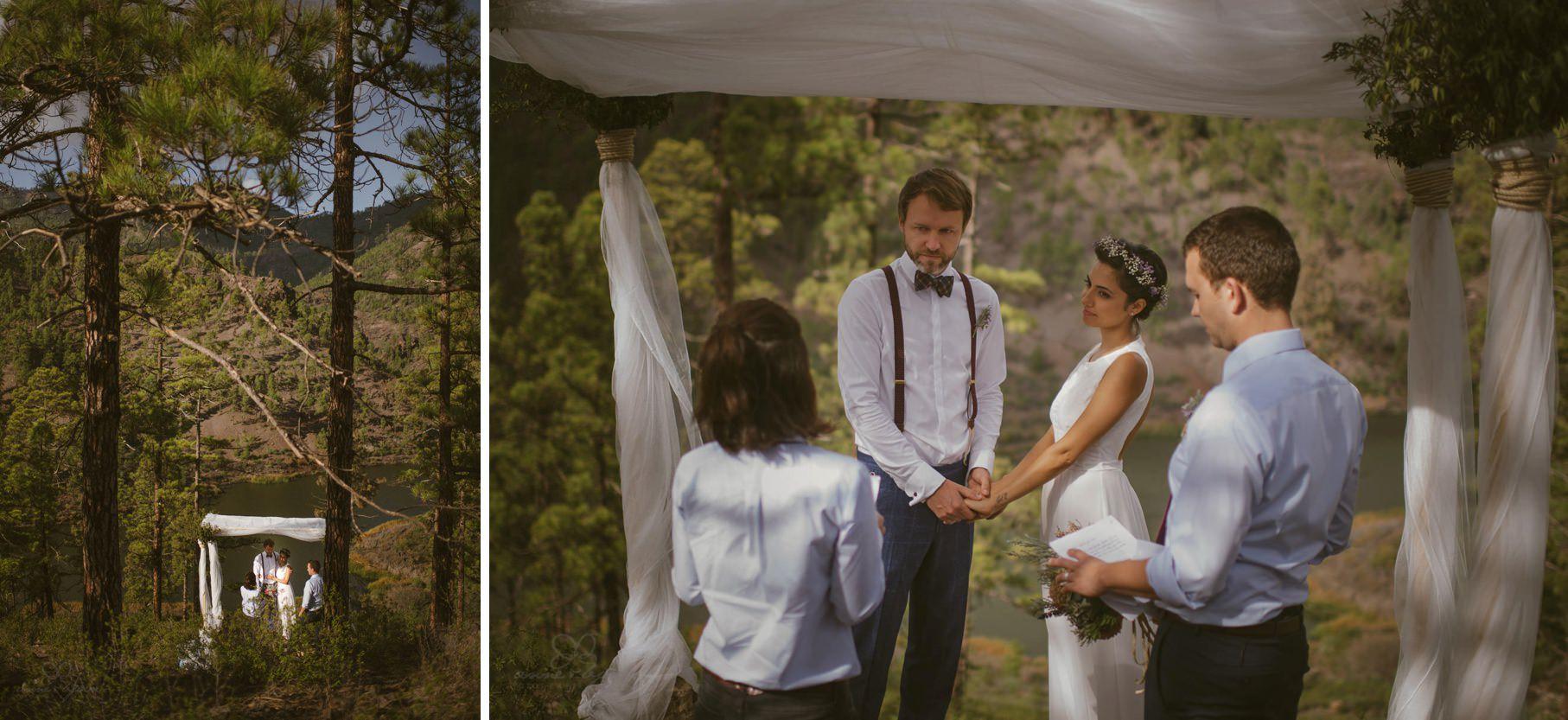 0074 lug d75 6768 - Hochzeit auf Gran Canaria - Linda & Gerald (Elopement)