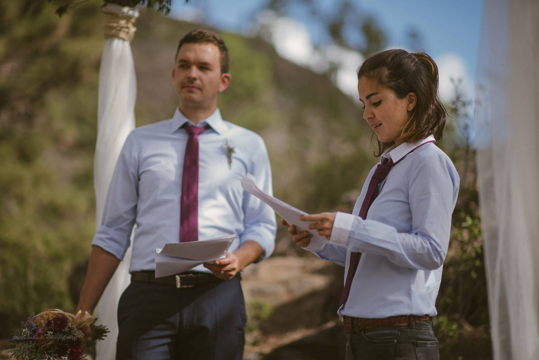 0075 lug d75 6465 - Hochzeit auf Gran Canaria - Linda & Gerald (Elopement)