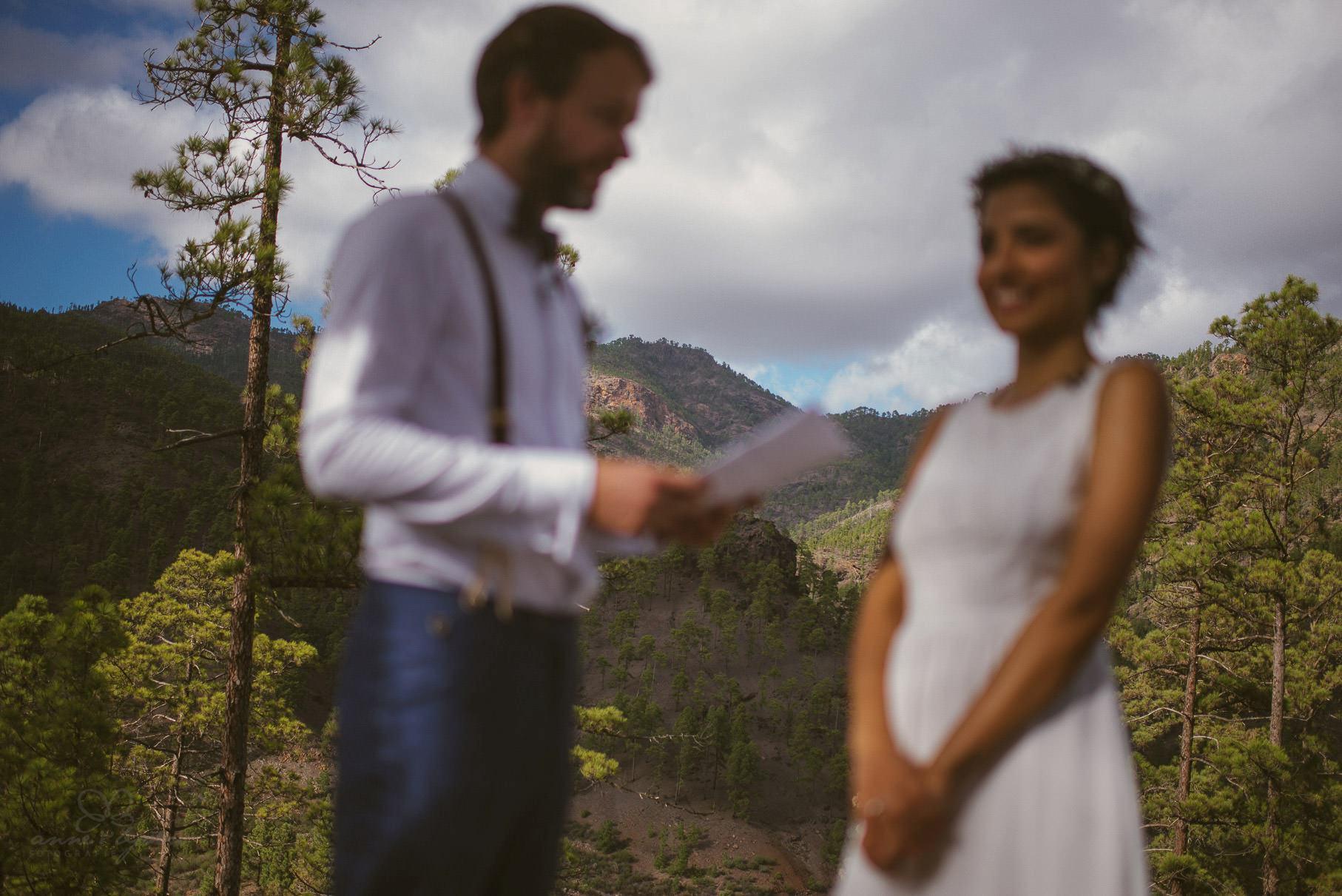 0078 lug d75 6536 - Hochzeit auf Gran Canaria - Linda & Gerald (Elopement)