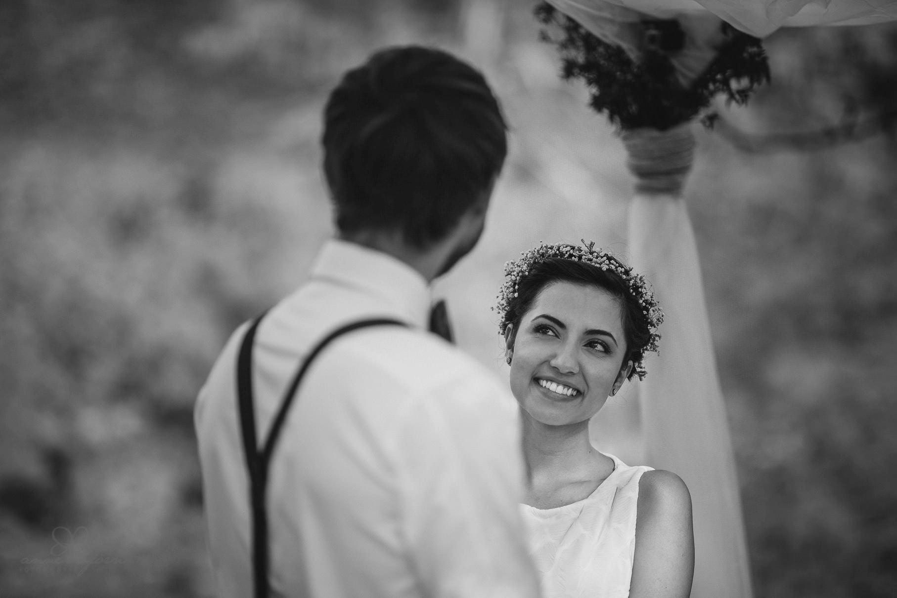 0079 lug d75 6513 bearbeitet - Hochzeit auf Gran Canaria - Linda & Gerald (Elopement)