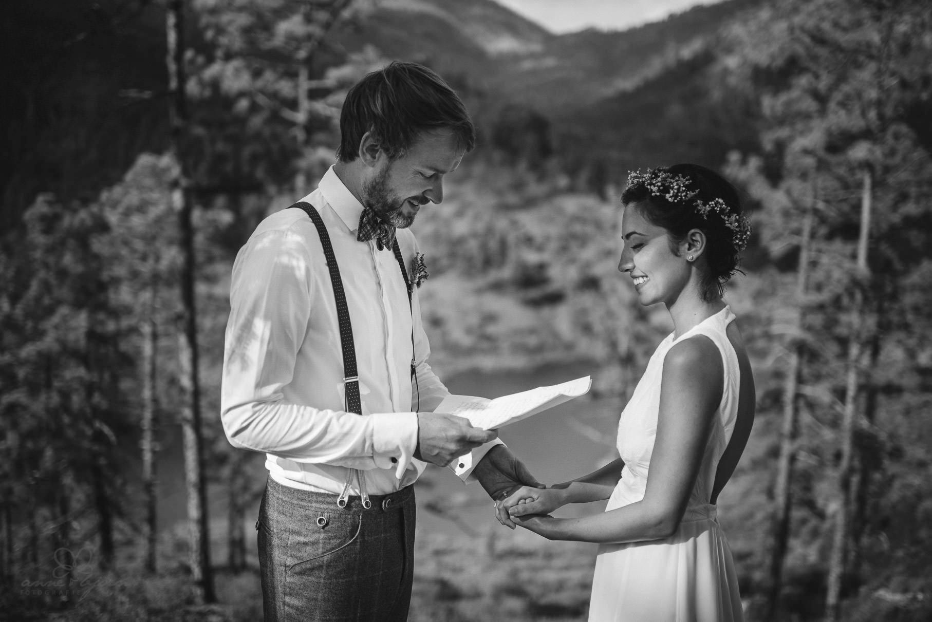 0081 lug d75 6550 bearbeitet - Hochzeit auf Gran Canaria - Linda & Gerald (Elopement)