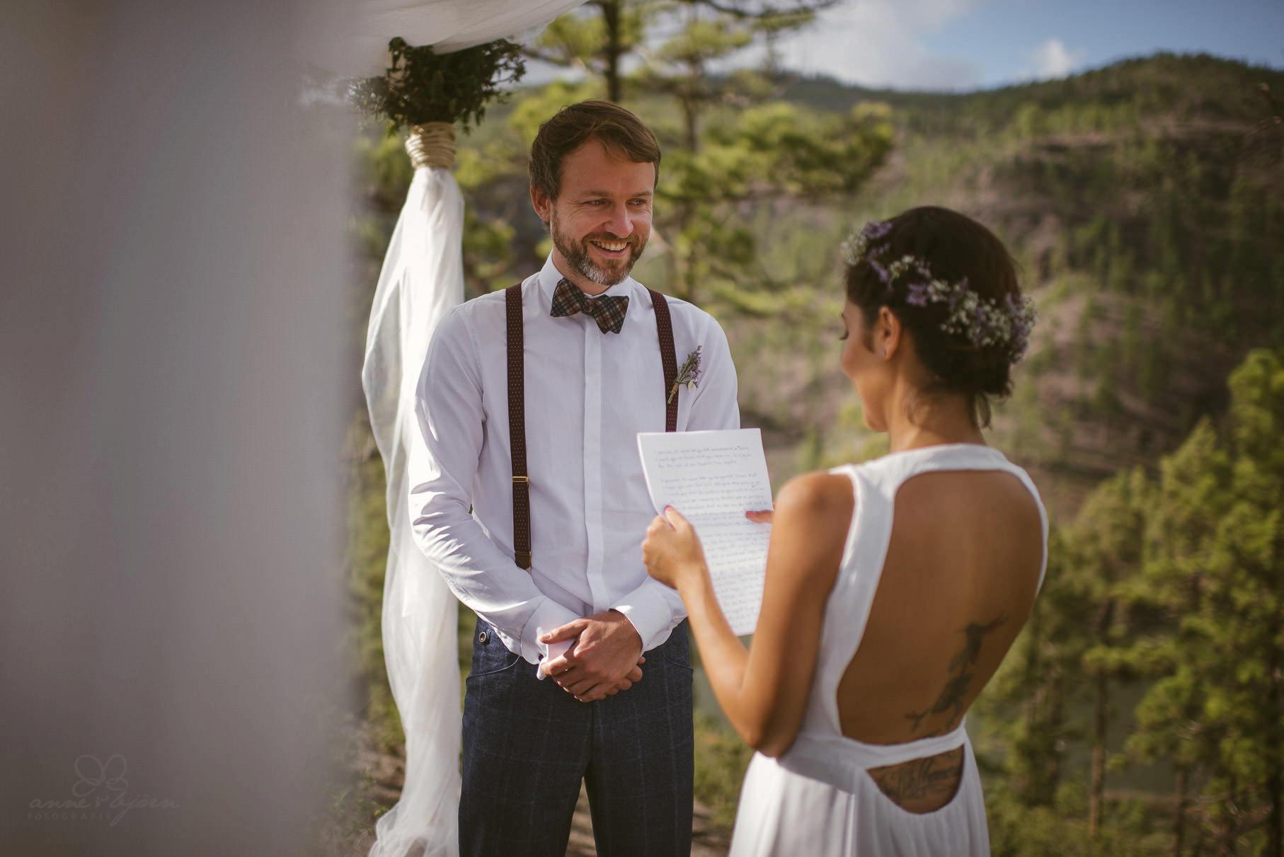 0082 lug d75 6595 bearbeitet - Hochzeit auf Gran Canaria - Linda & Gerald (Elopement)