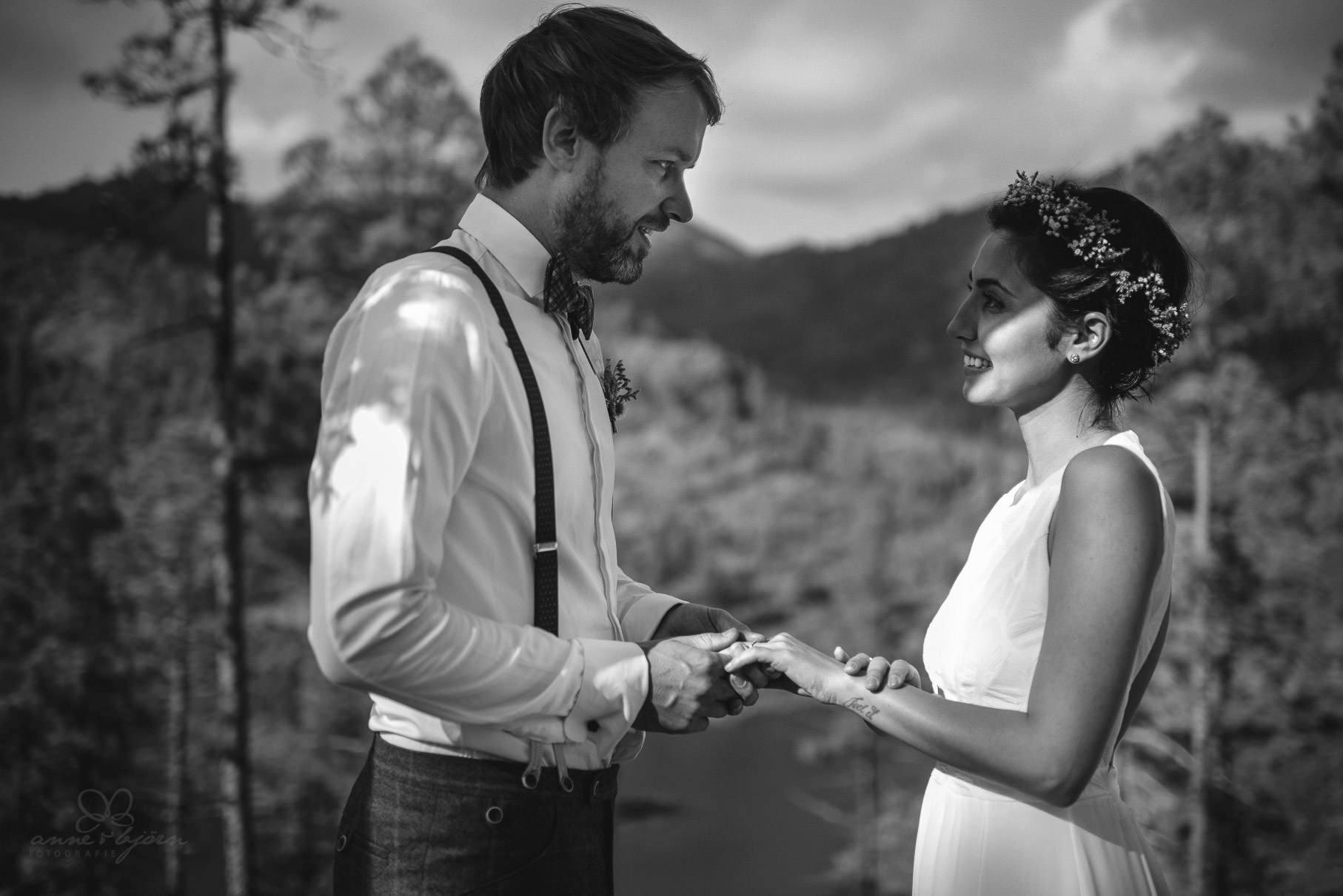 0083 lug d75 6622 bearbeitet - Hochzeit auf Gran Canaria - Linda & Gerald (Elopement)