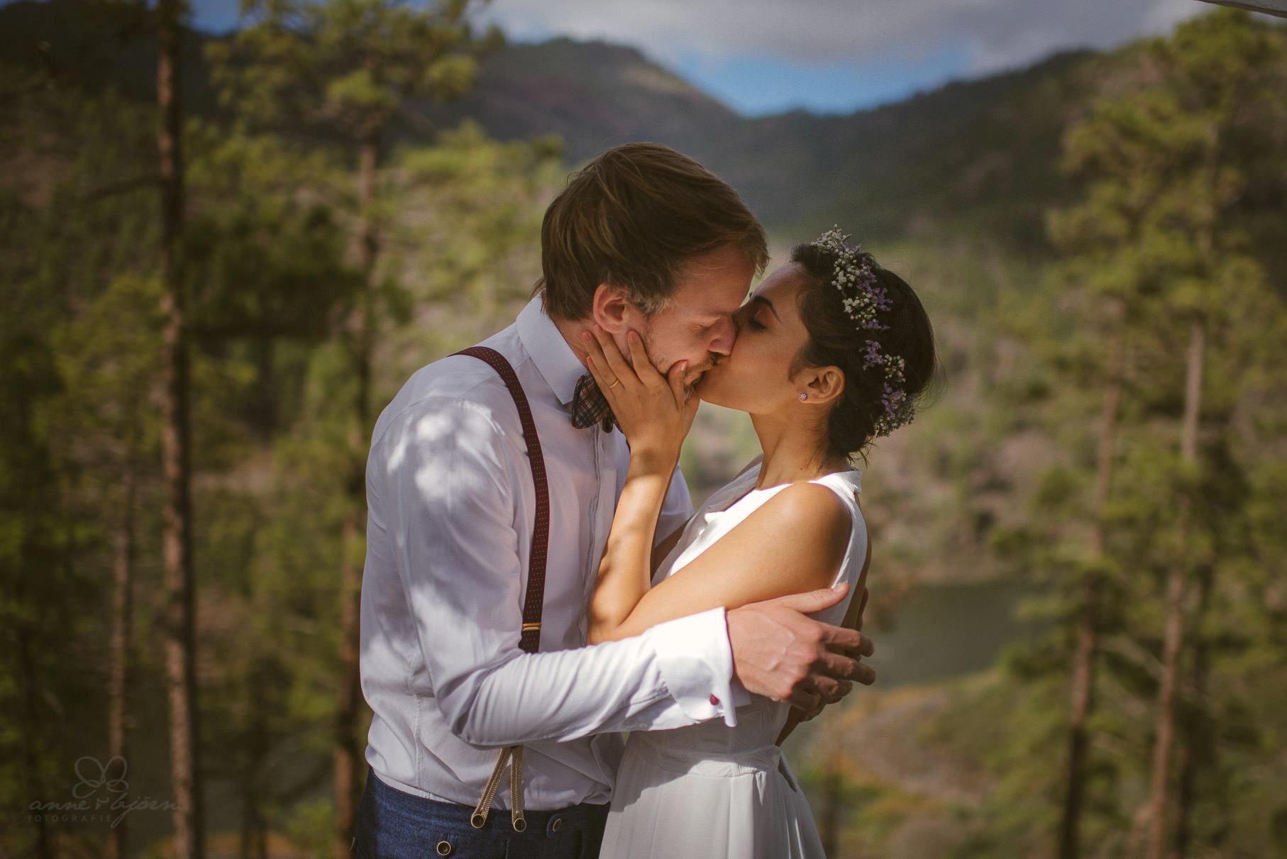 0084 lug d75 6635 bearbeitet - Hochzeit auf Gran Canaria - Linda & Gerald (Elopement)
