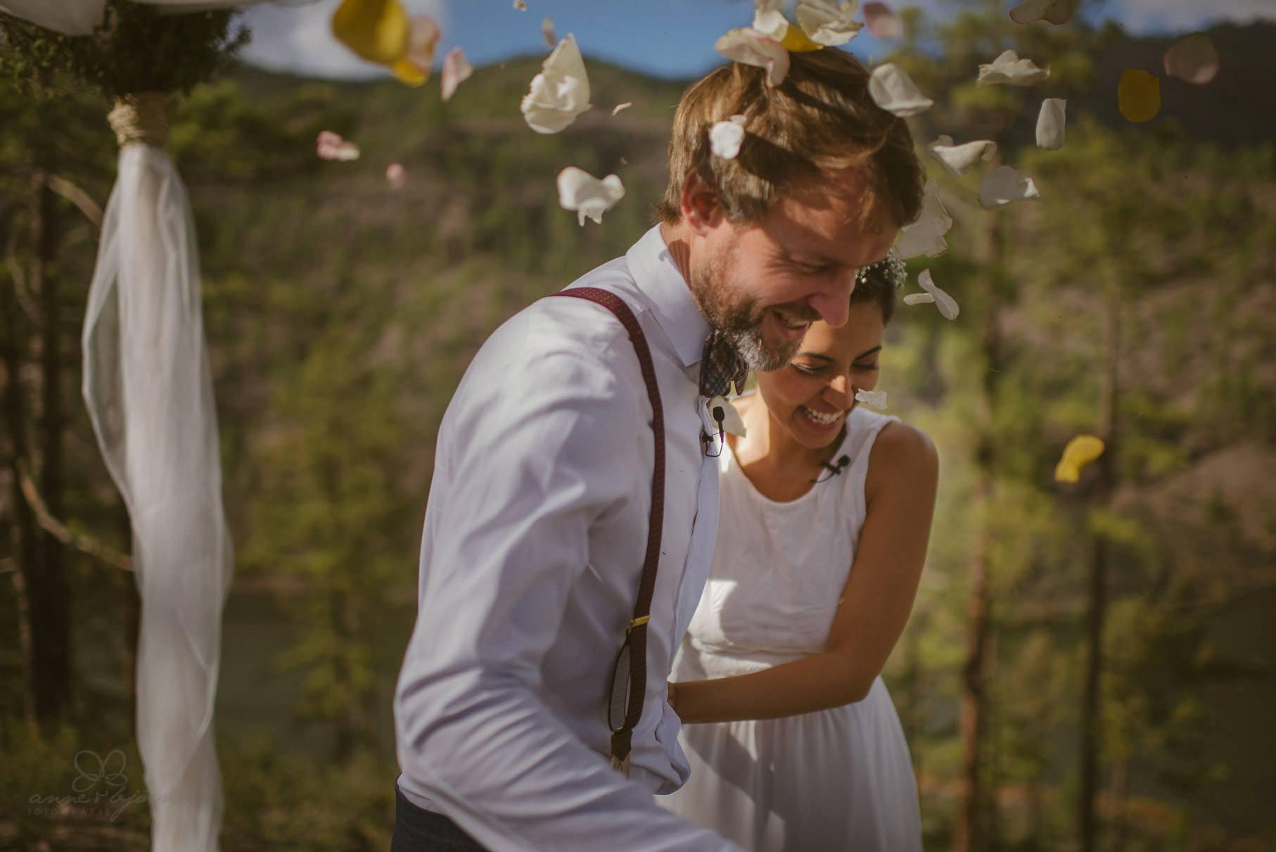 0085 lug d75 6653 - Hochzeit auf Gran Canaria - Linda & Gerald (Elopement)