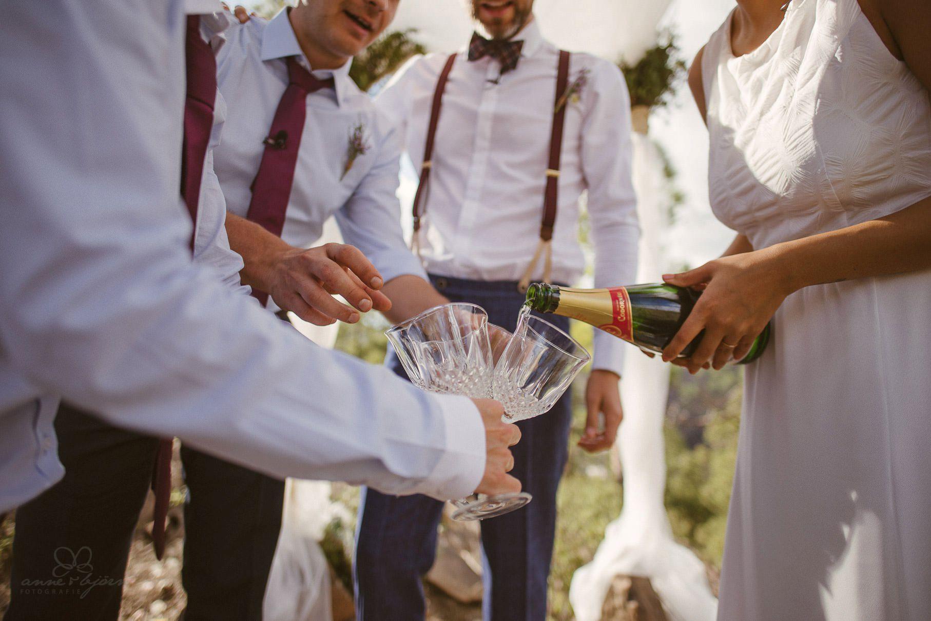 0086 lug d75 6690 - Hochzeit auf Gran Canaria - Linda & Gerald (Elopement)
